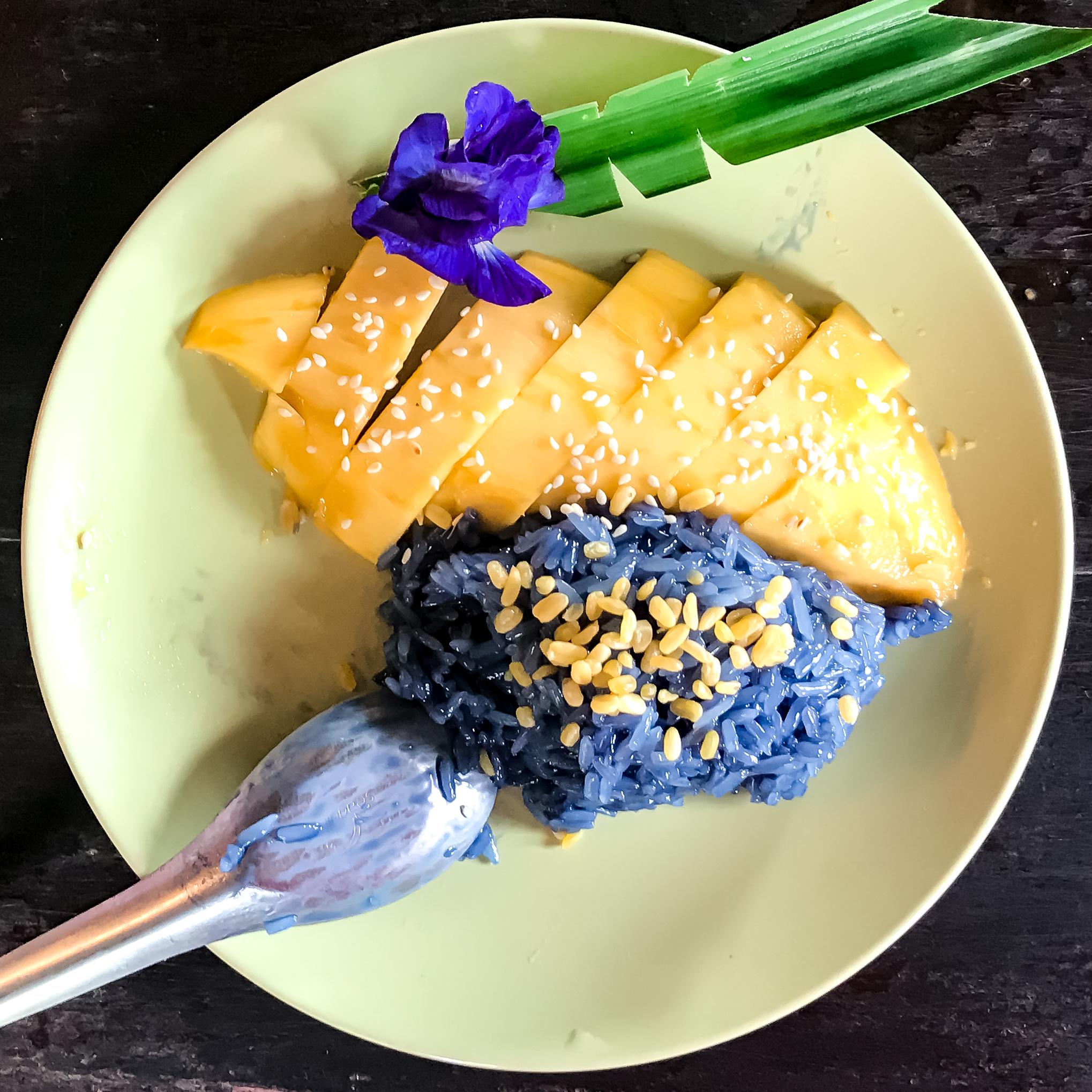 Thai Cooking School Post (43 of 43).jpg