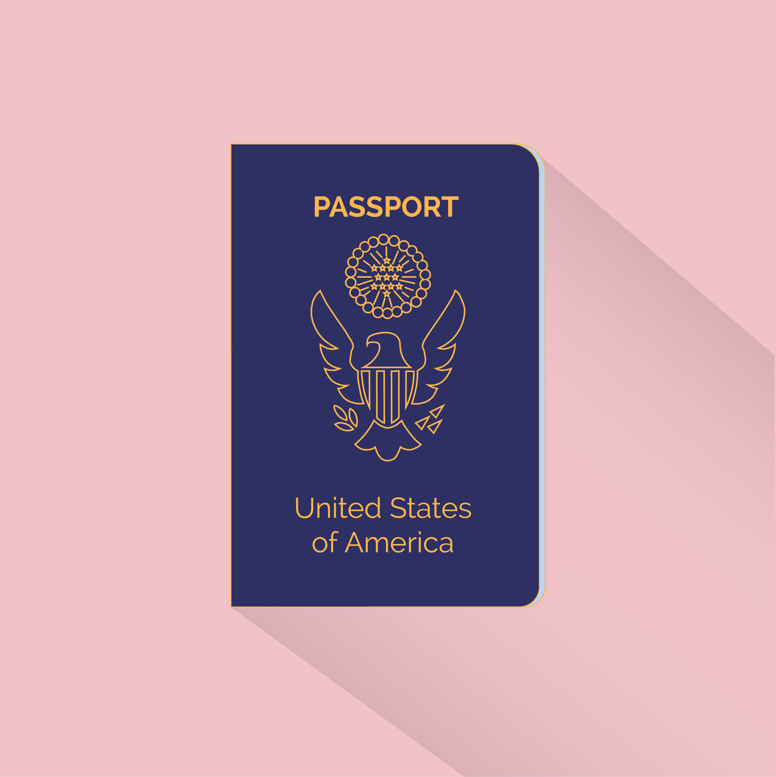 03 Passport for Snippets.jpg