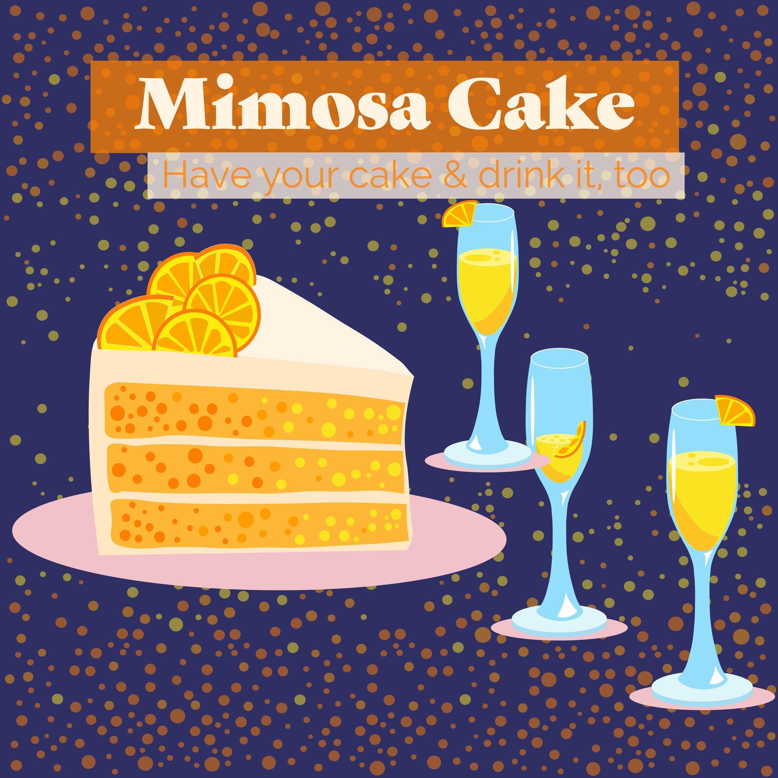 04 Mimosa Cake2.jpg