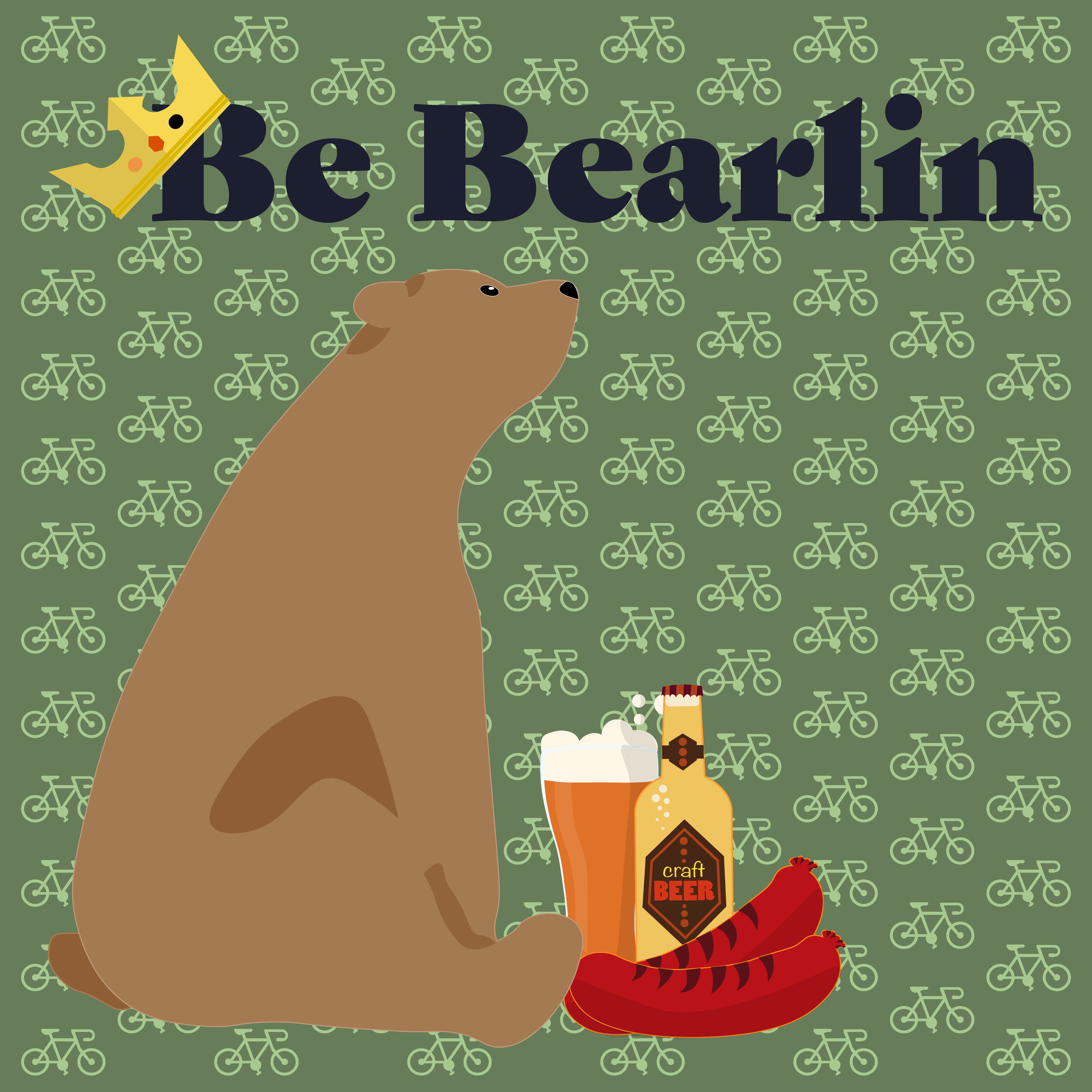 06 Bearlin.jpg