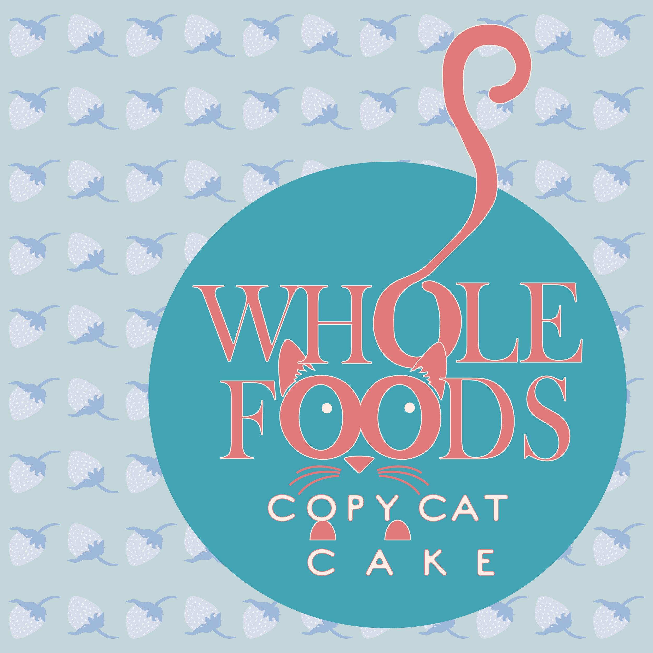 13 Copycat Cake.jpg