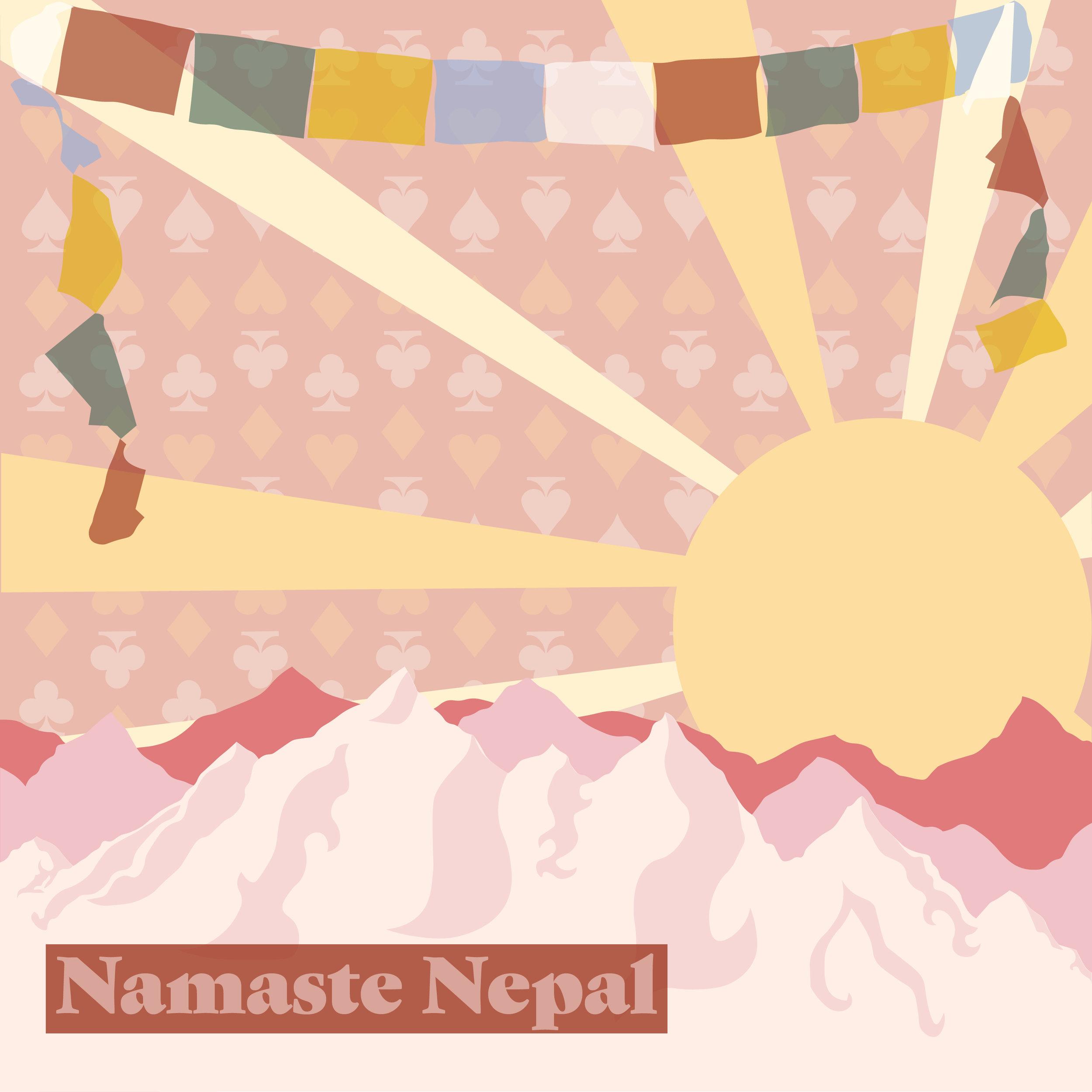 15 Nepal.jpg
