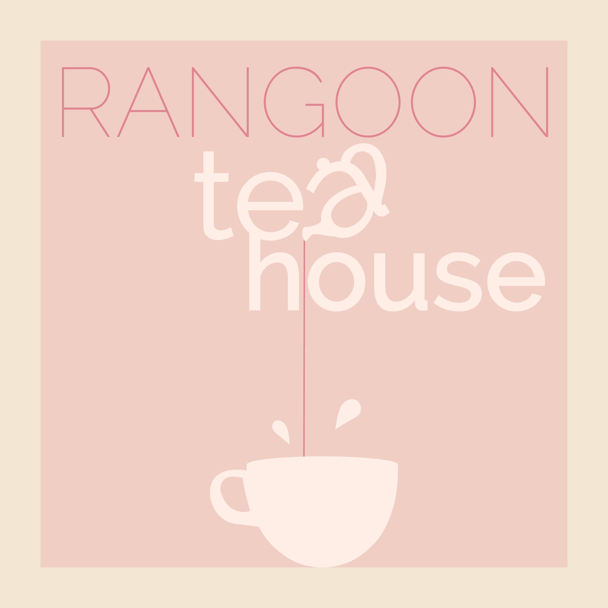 19 Rangoon Tea House.jpg