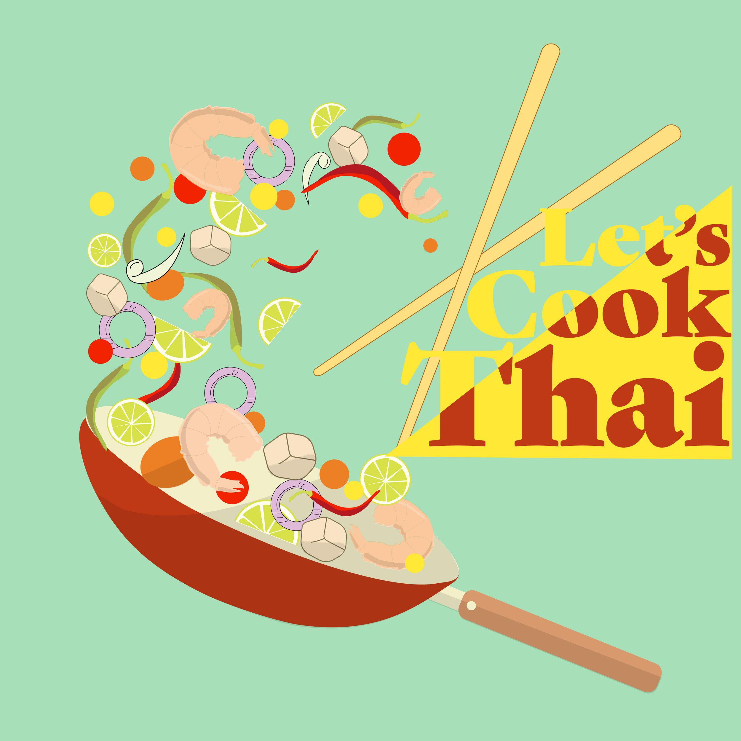 18 Thai Cooking Class.jpg