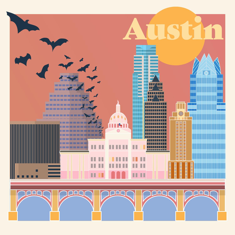 01 Austin_Smaller.jpg