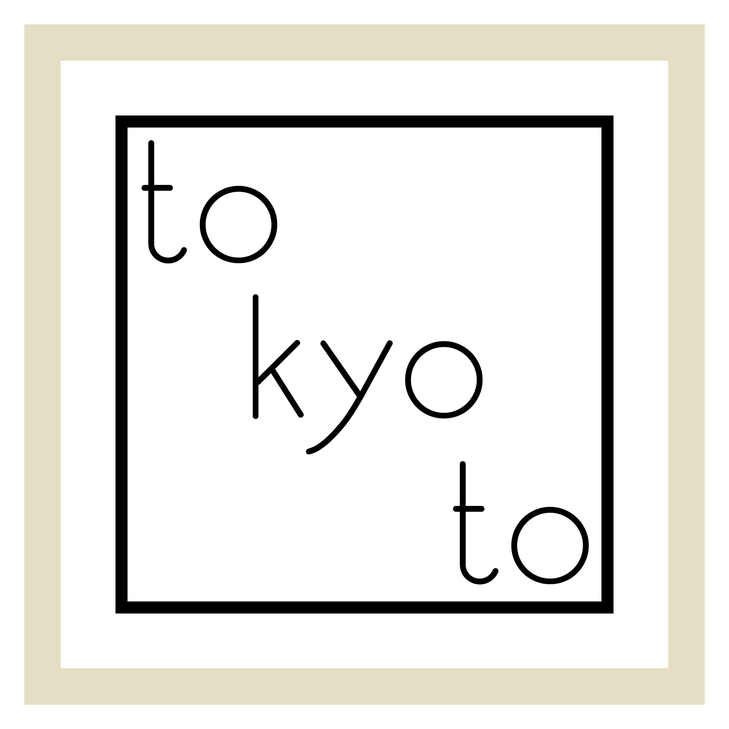 11 To Kyo To.jpg