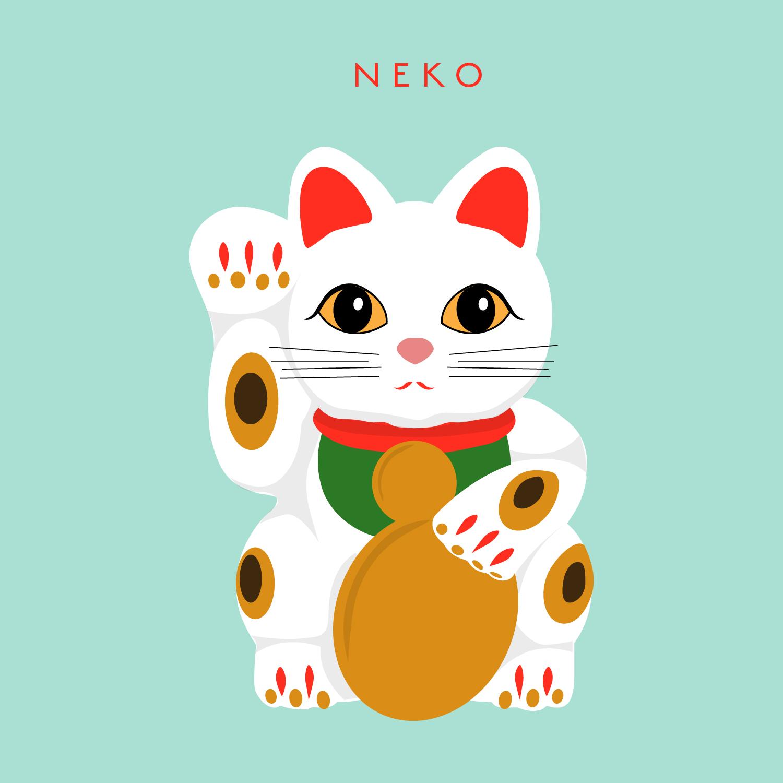 04 Lucky Cat.jpg