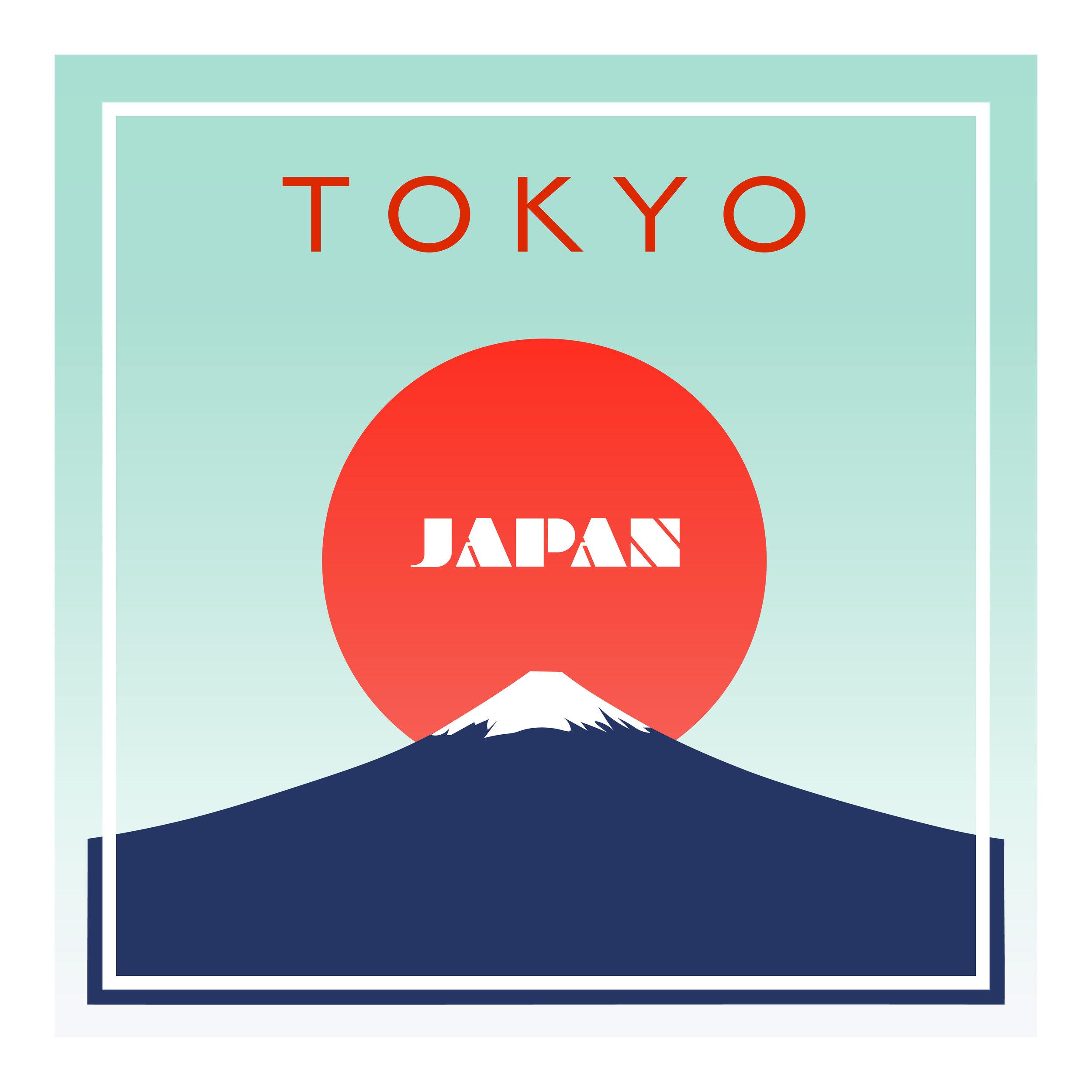 11 Japan Family Trip Mt. Fuji.jpg