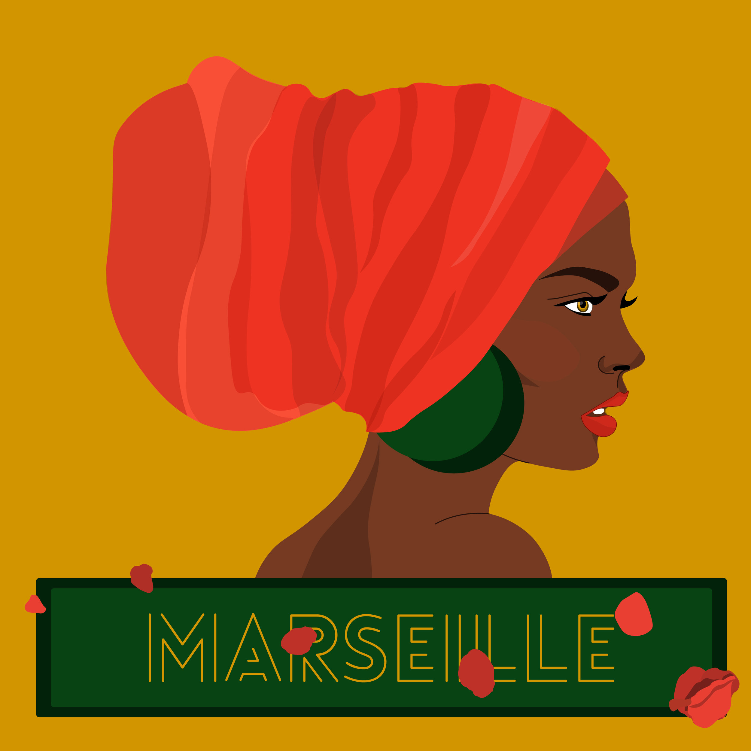 11 Marseille Redo.jpg