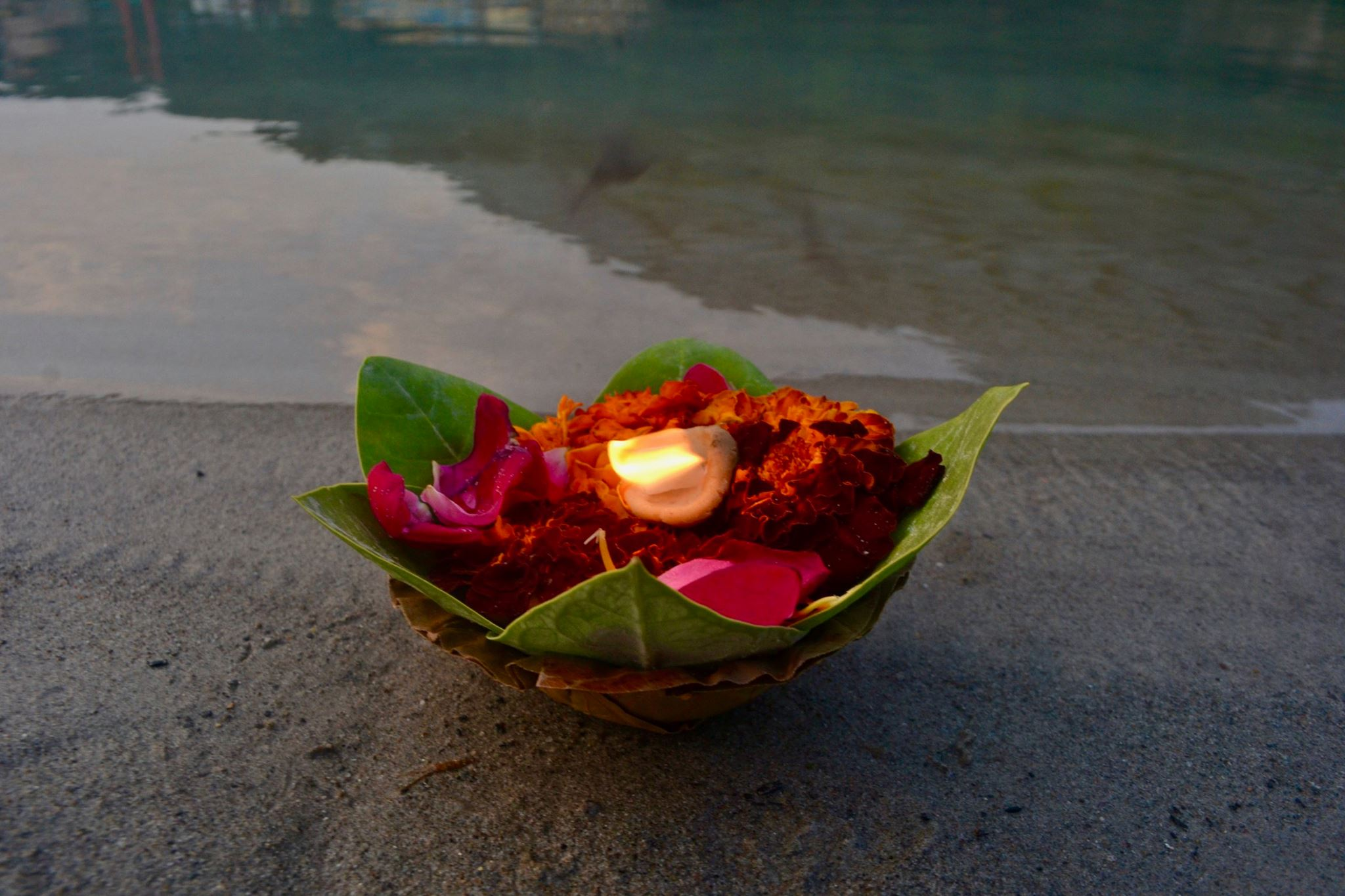 BHAKTI YOGA INTENSIVE -
