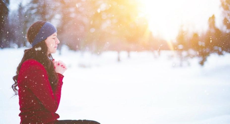 pray in snowJ.jpg