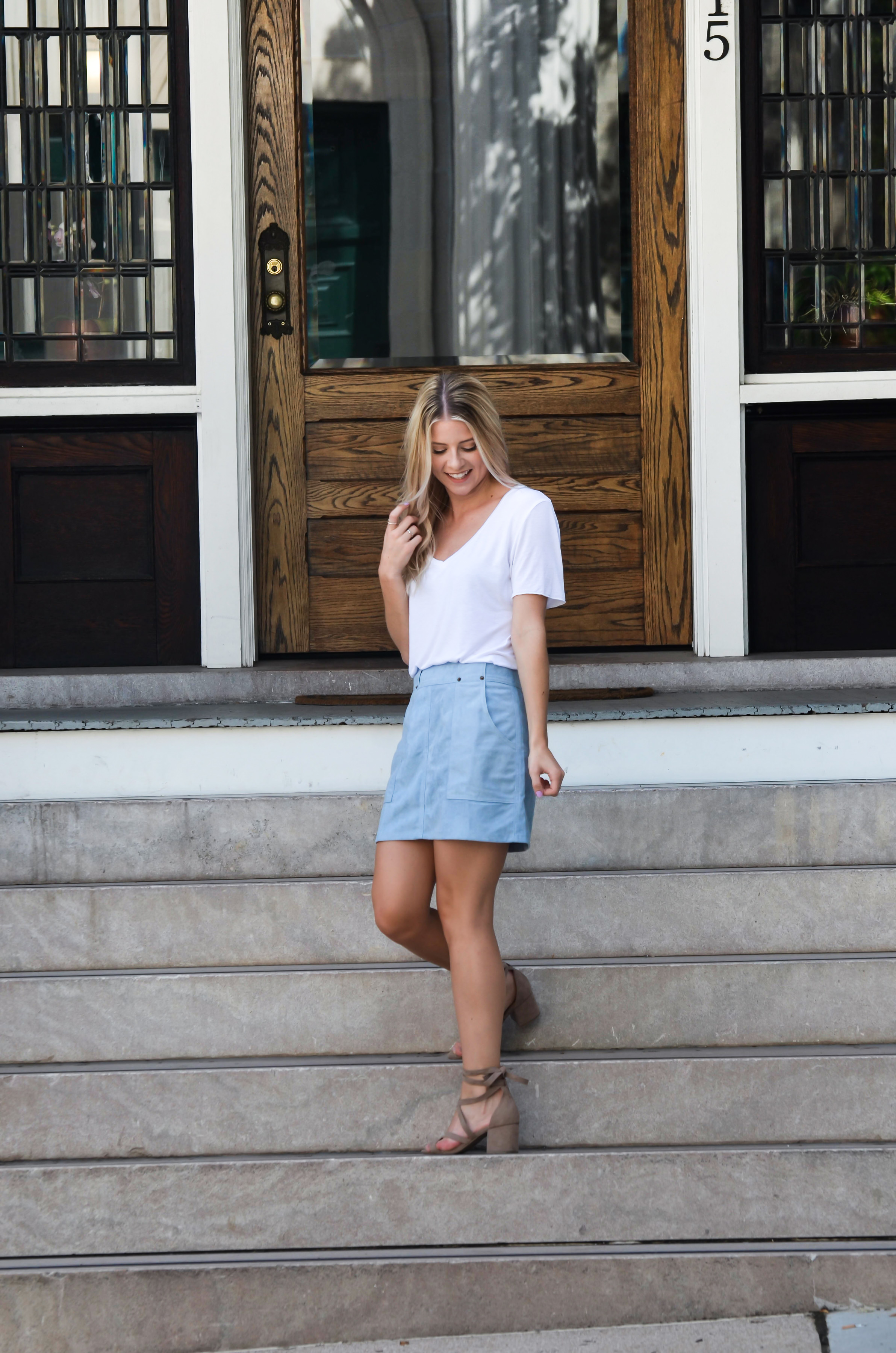secondBaby Blue Skirt-8.jpg
