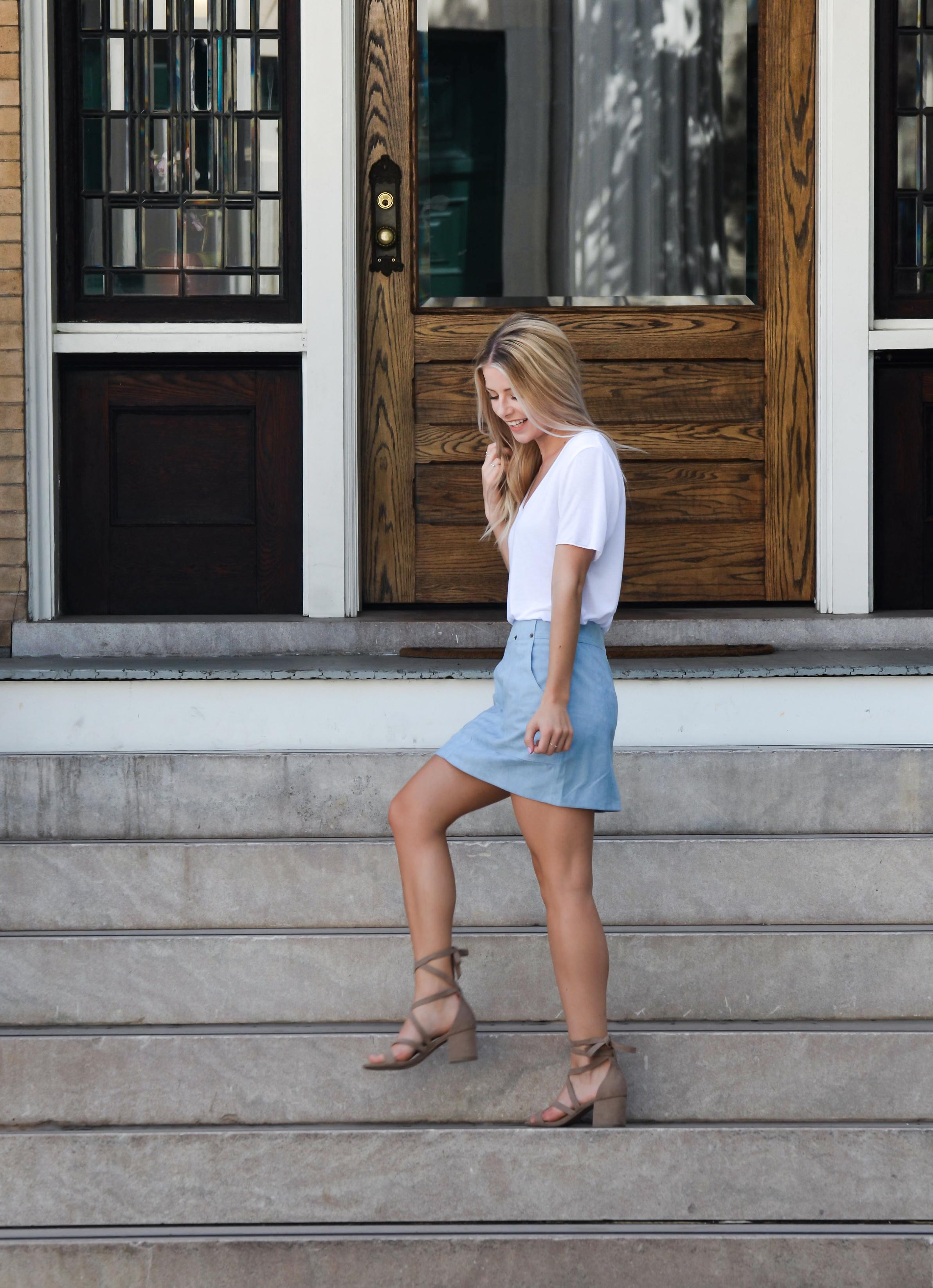 secondBaby Blue Skirt-9.jpg