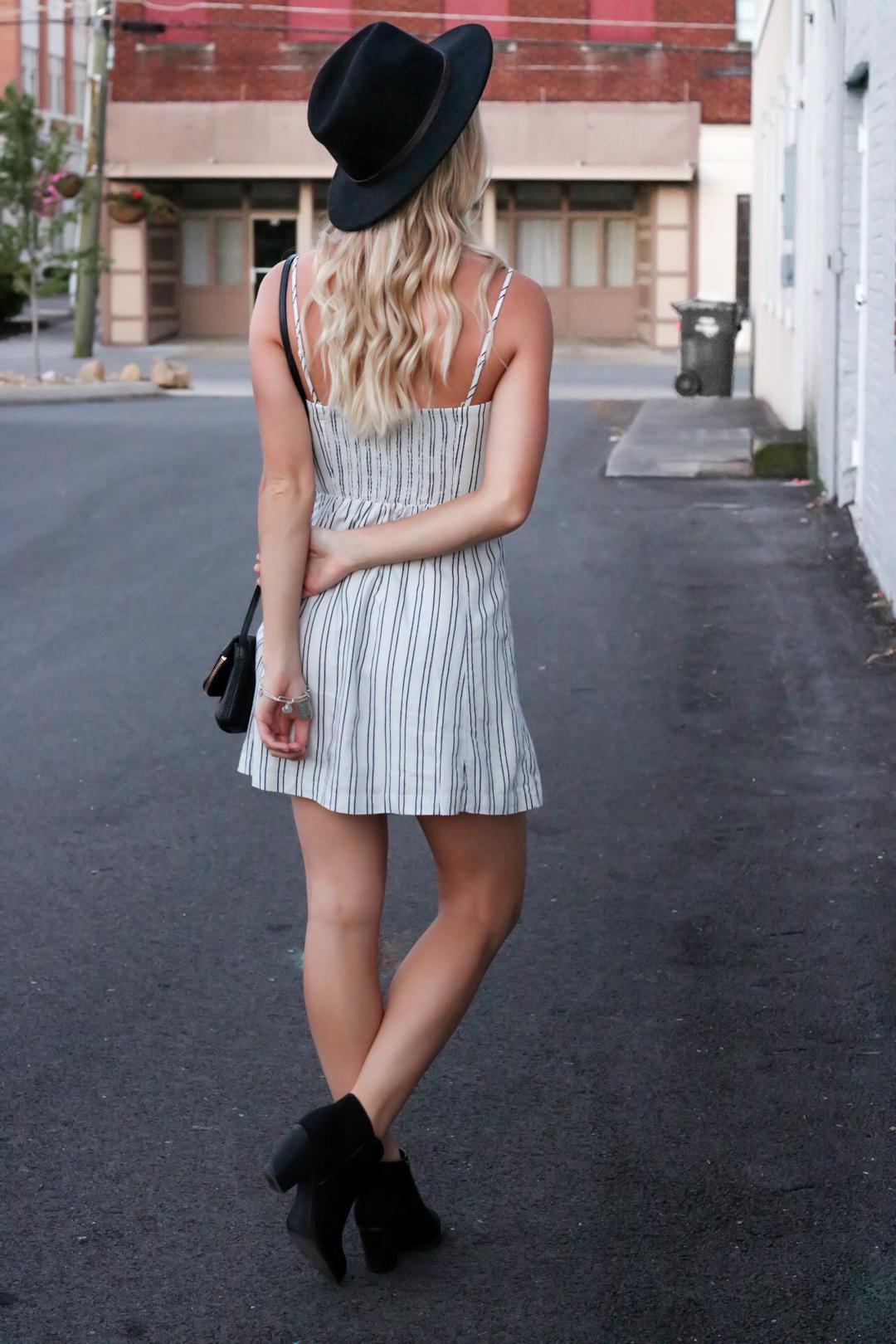 Striped Urban Outfitters Mini Dress-9.jpg