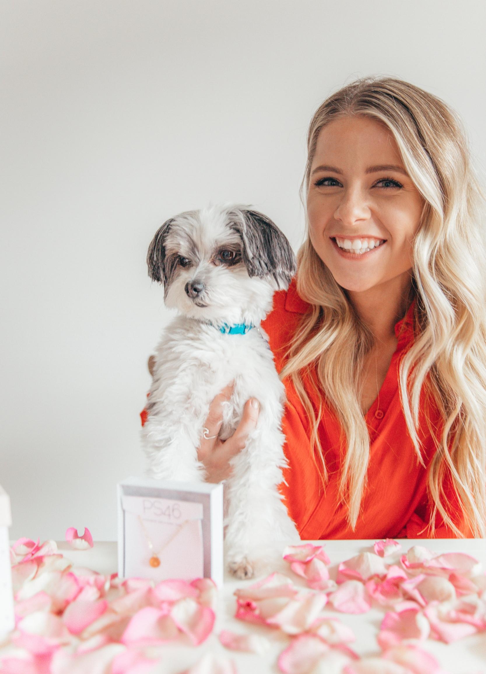 bridesmaid gifts-3.jpg