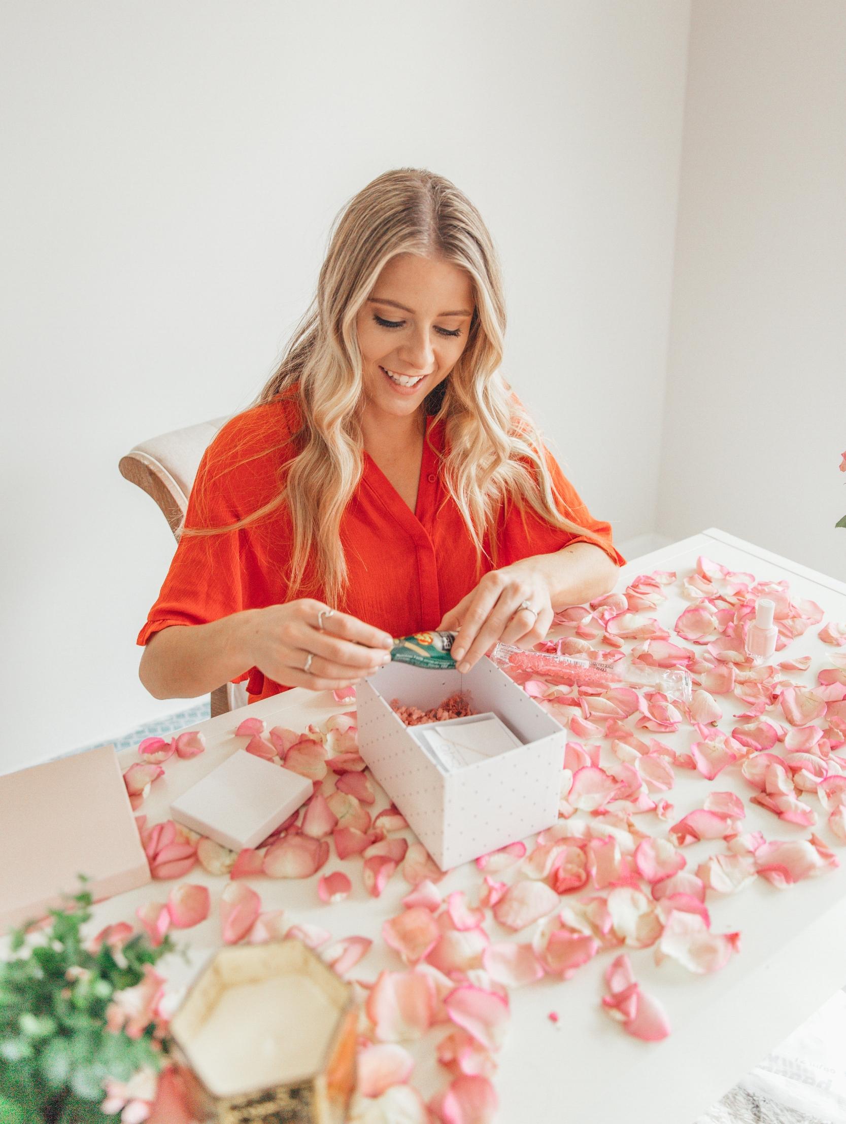 bridesmaid gifts-9.jpg
