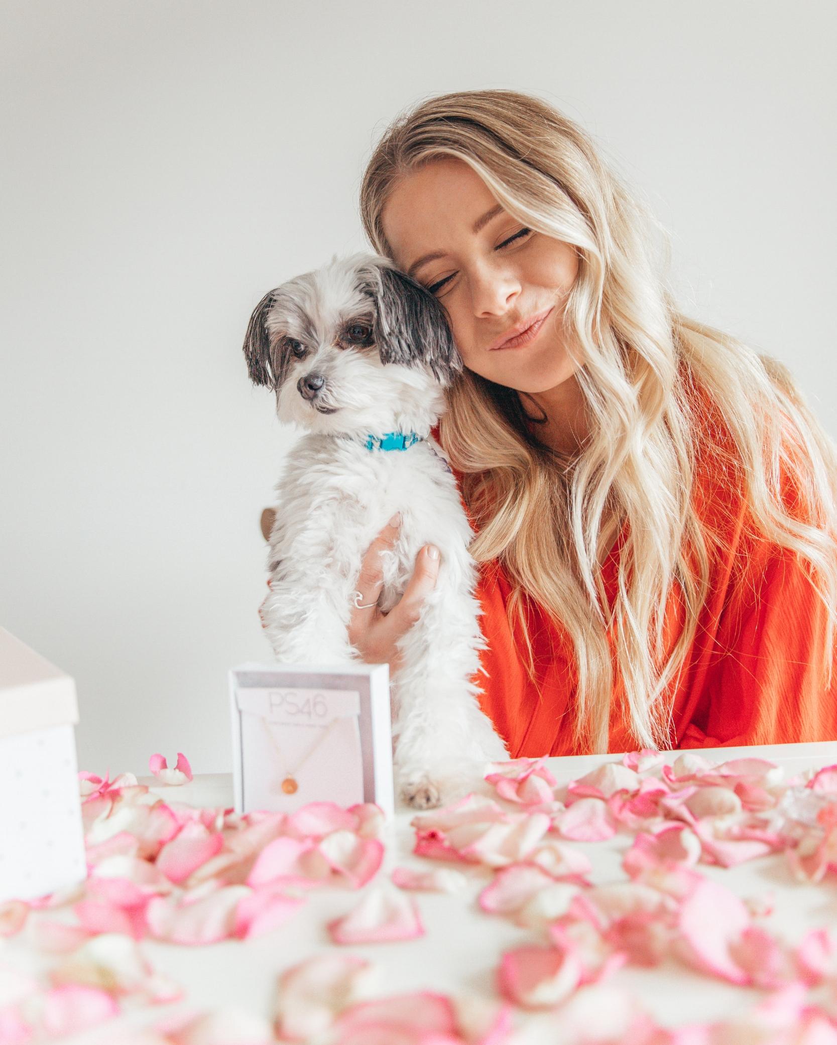 bridesmaid gifts-37.jpg