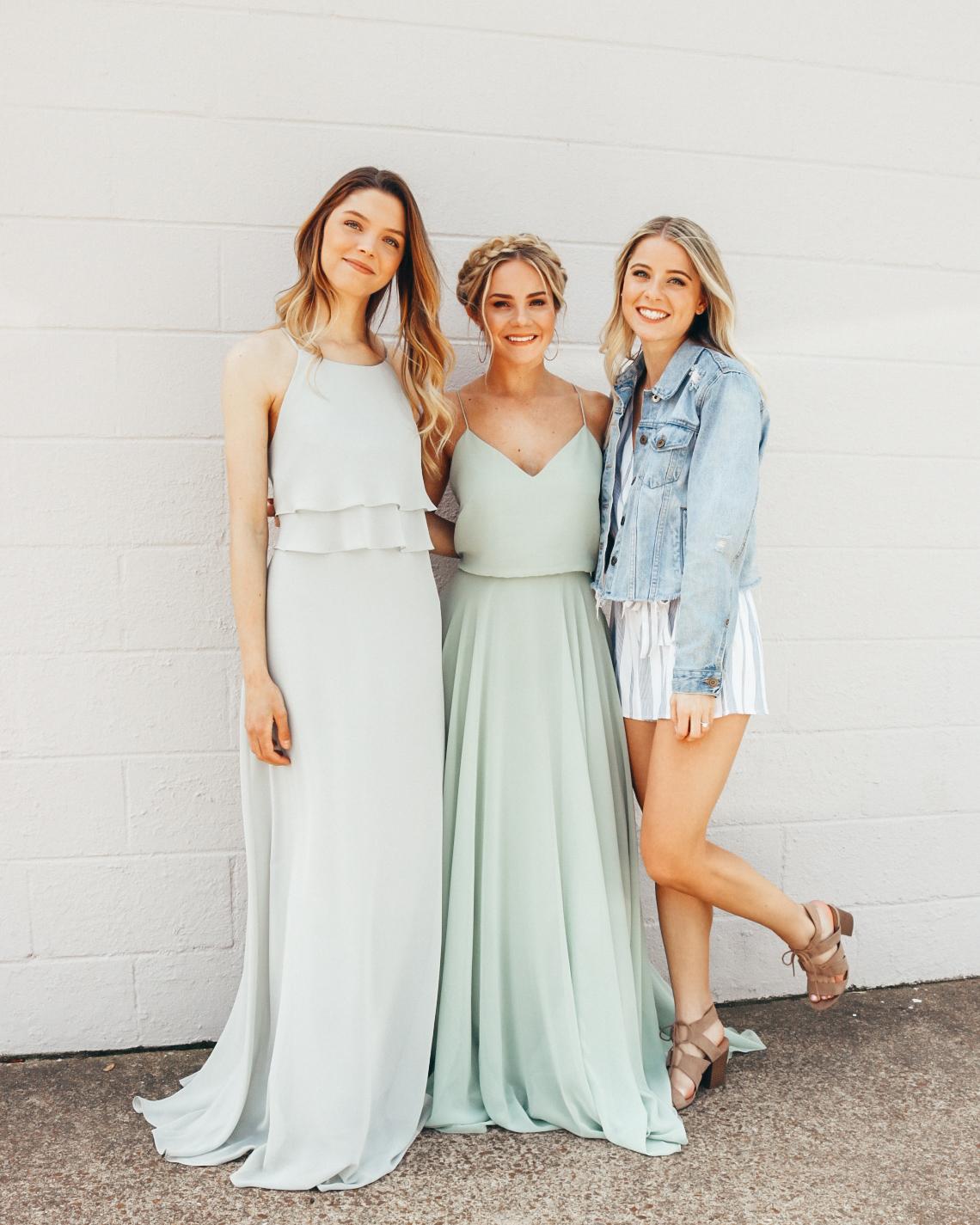bella bridesmaids-3.jpg
