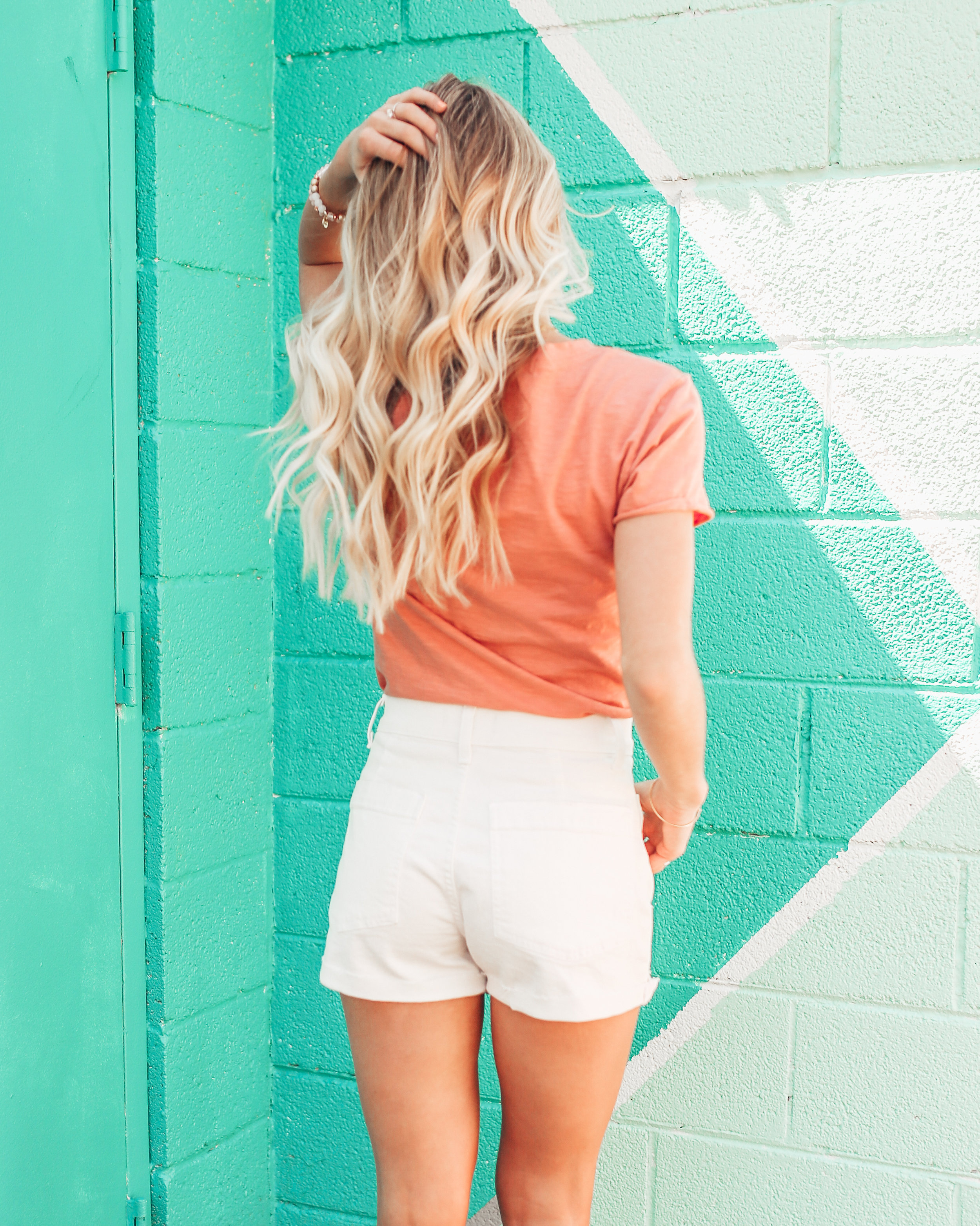 madewell white denim shorts-13.jpg