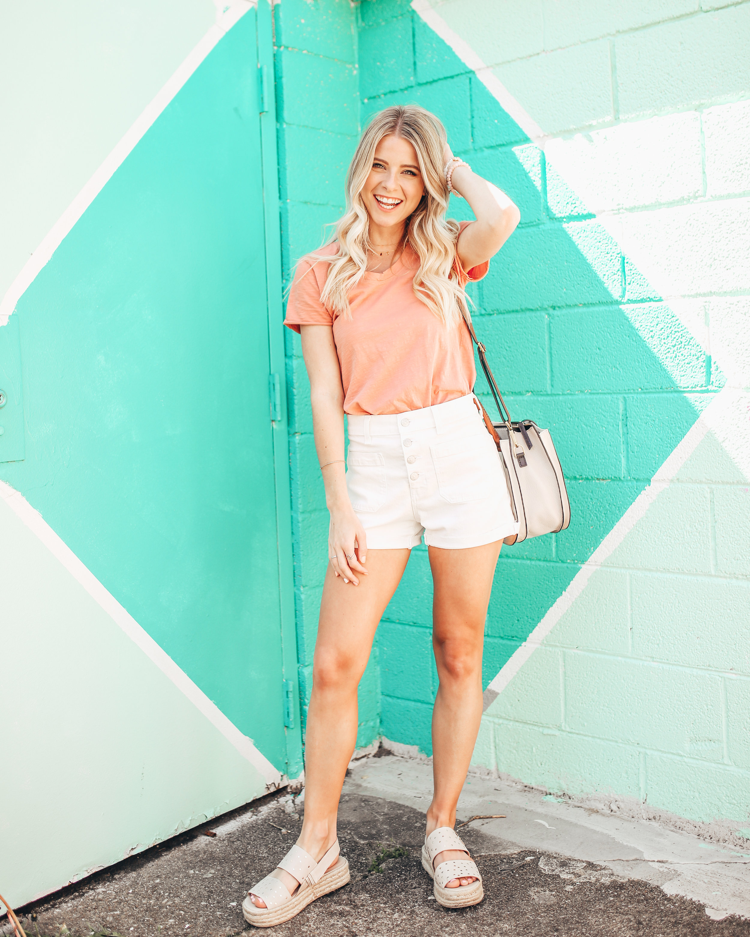 madewell white denim shorts-5.jpg