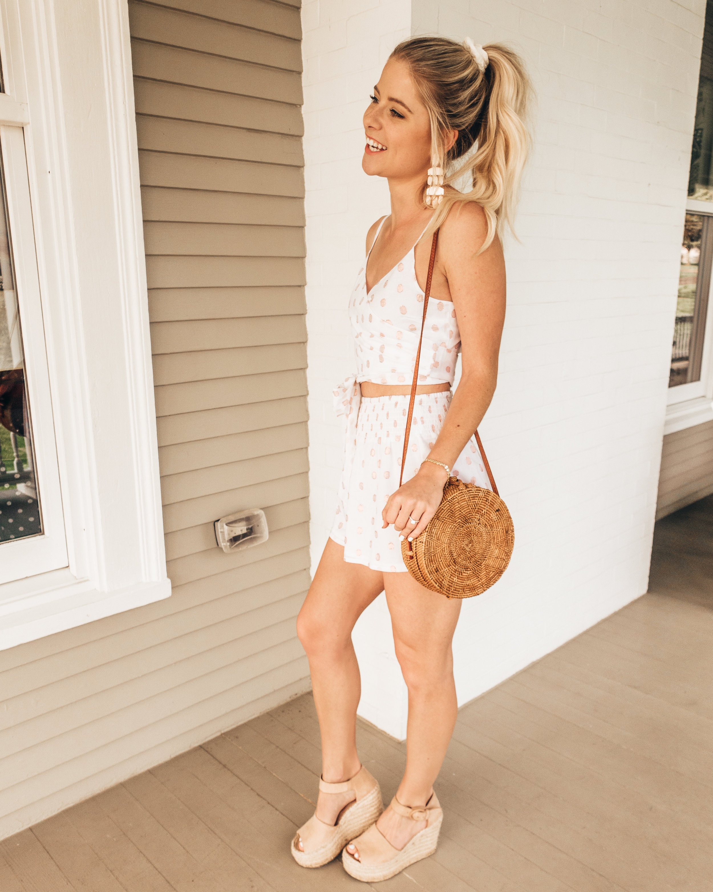 revolve two piece set-7.jpg