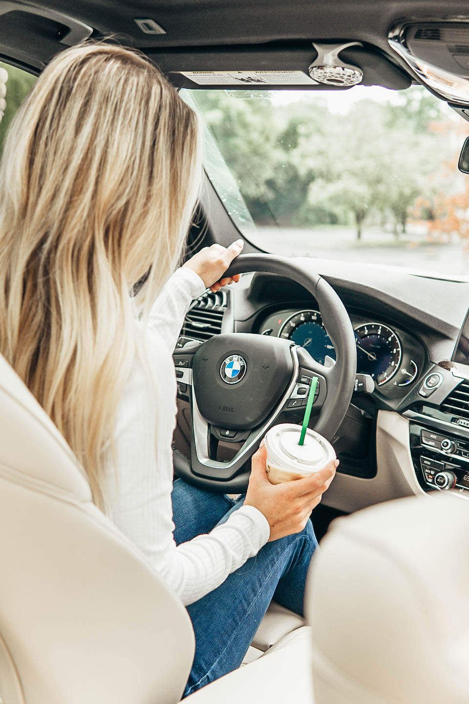 2019 bmw x3 car review (1 of 1)-2.jpg