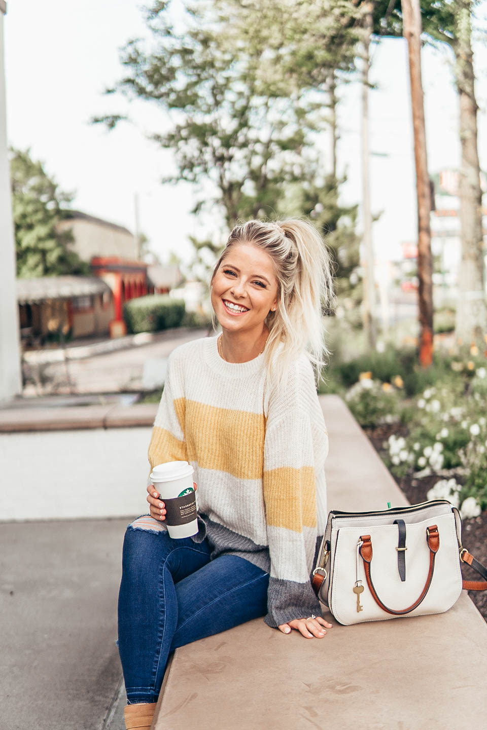 yellow color block sweater (7 of 12).jpg