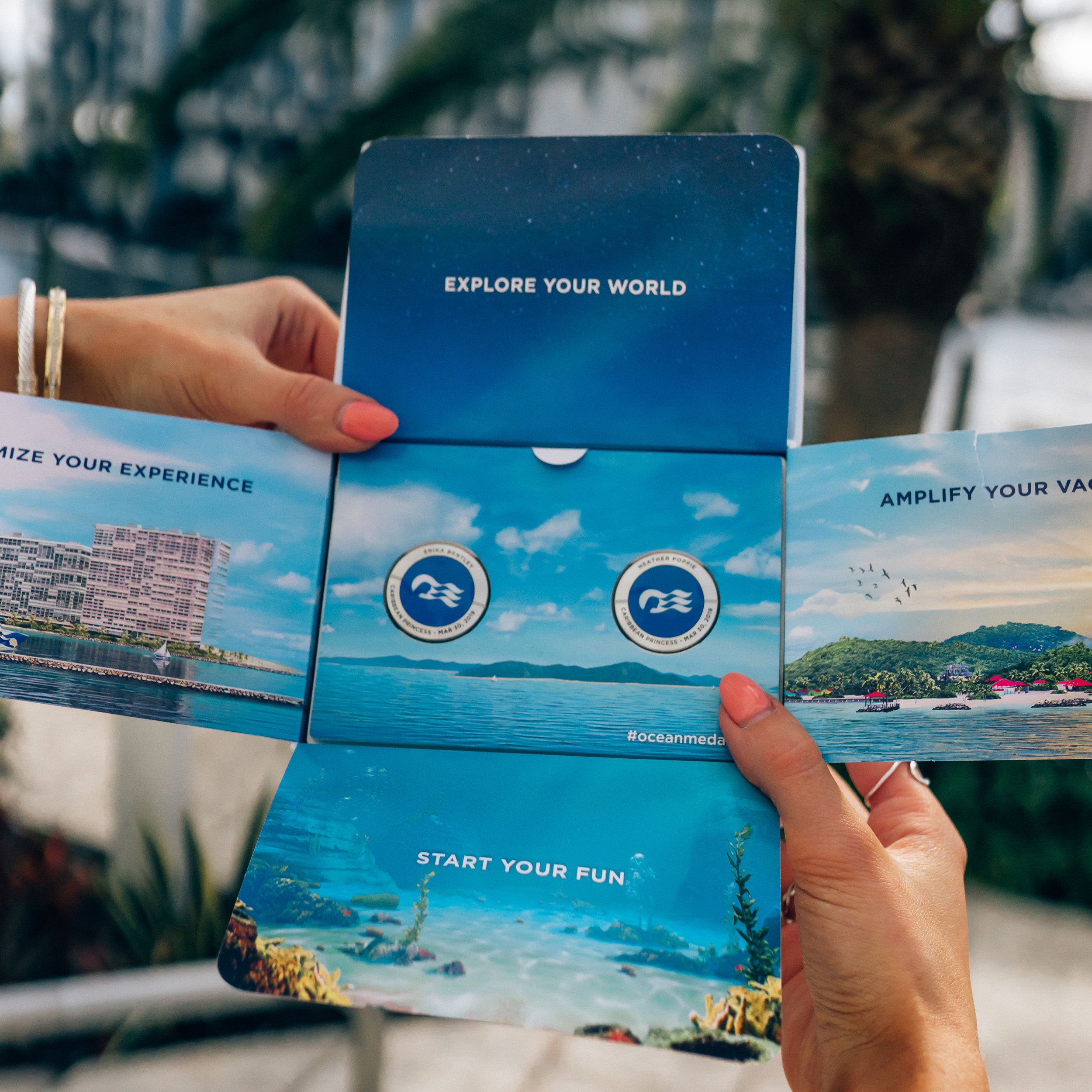 Caribbean Princess_March 2019_Ocean Medallion Packaging 2.jpg