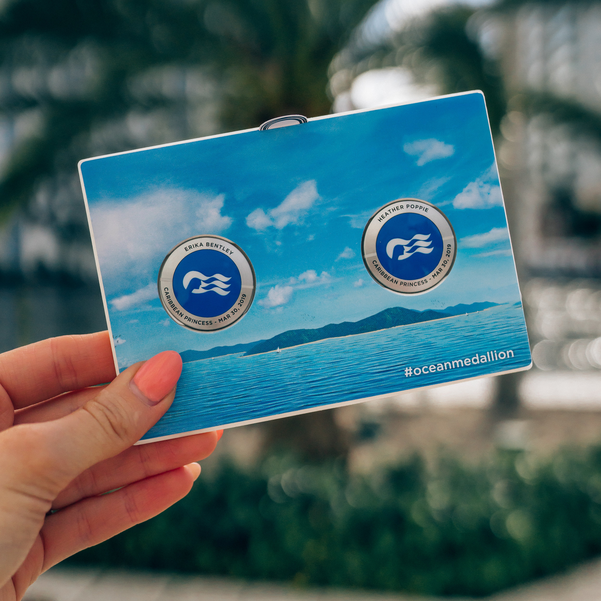 Caribbean Princess_March 2019_Ocean Medallion Packaging 3.jpg