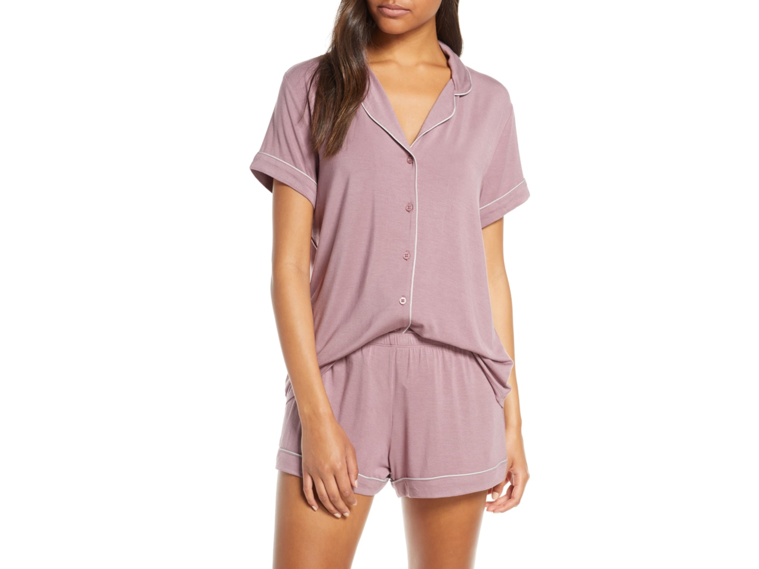 nordstrom+pajamas.jpg