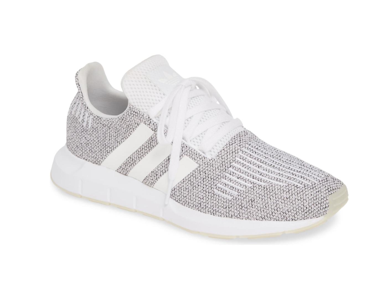 adidas+sneaker.jpg