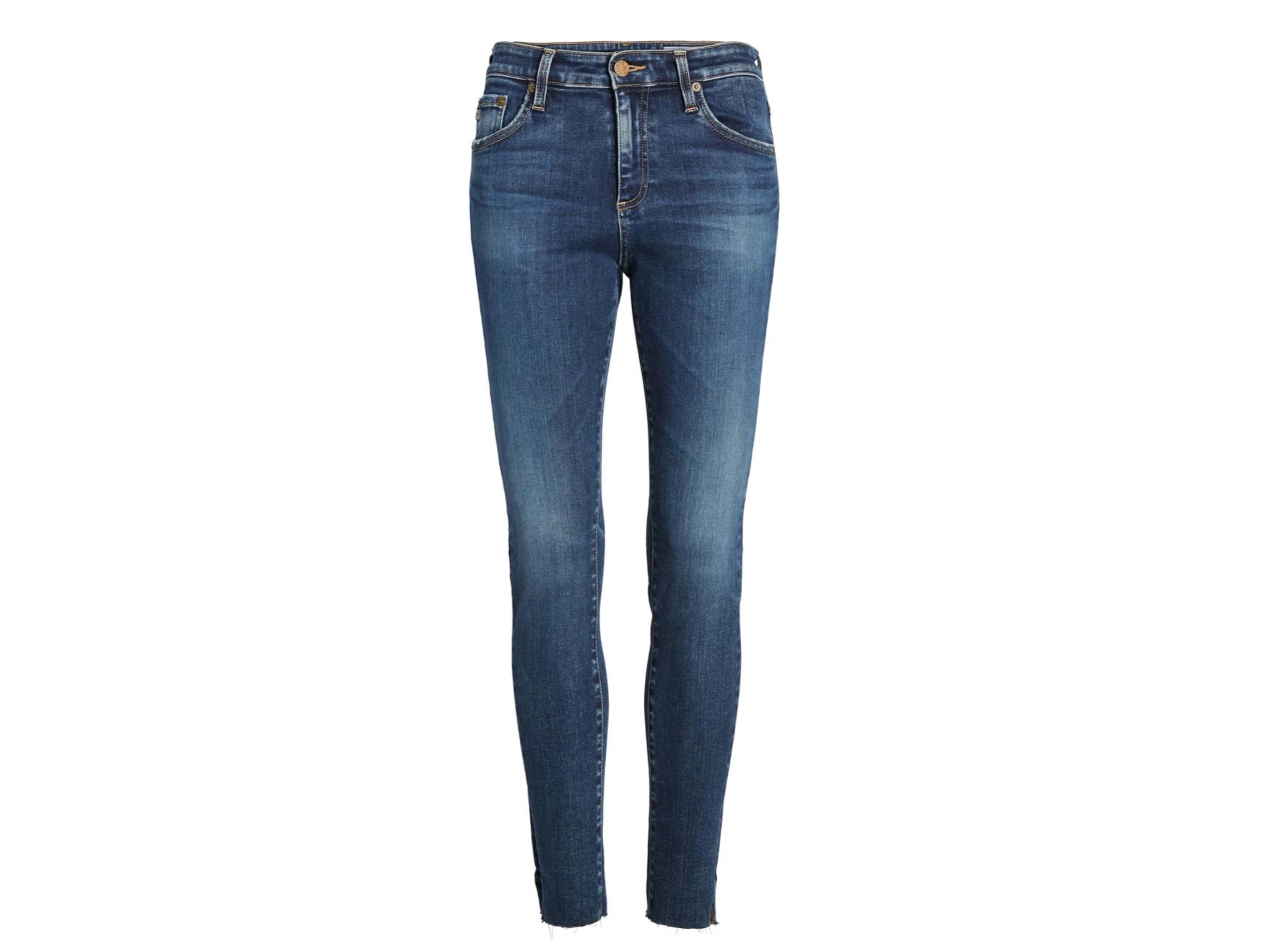 ag+farrah+skinny+jeans.jpg
