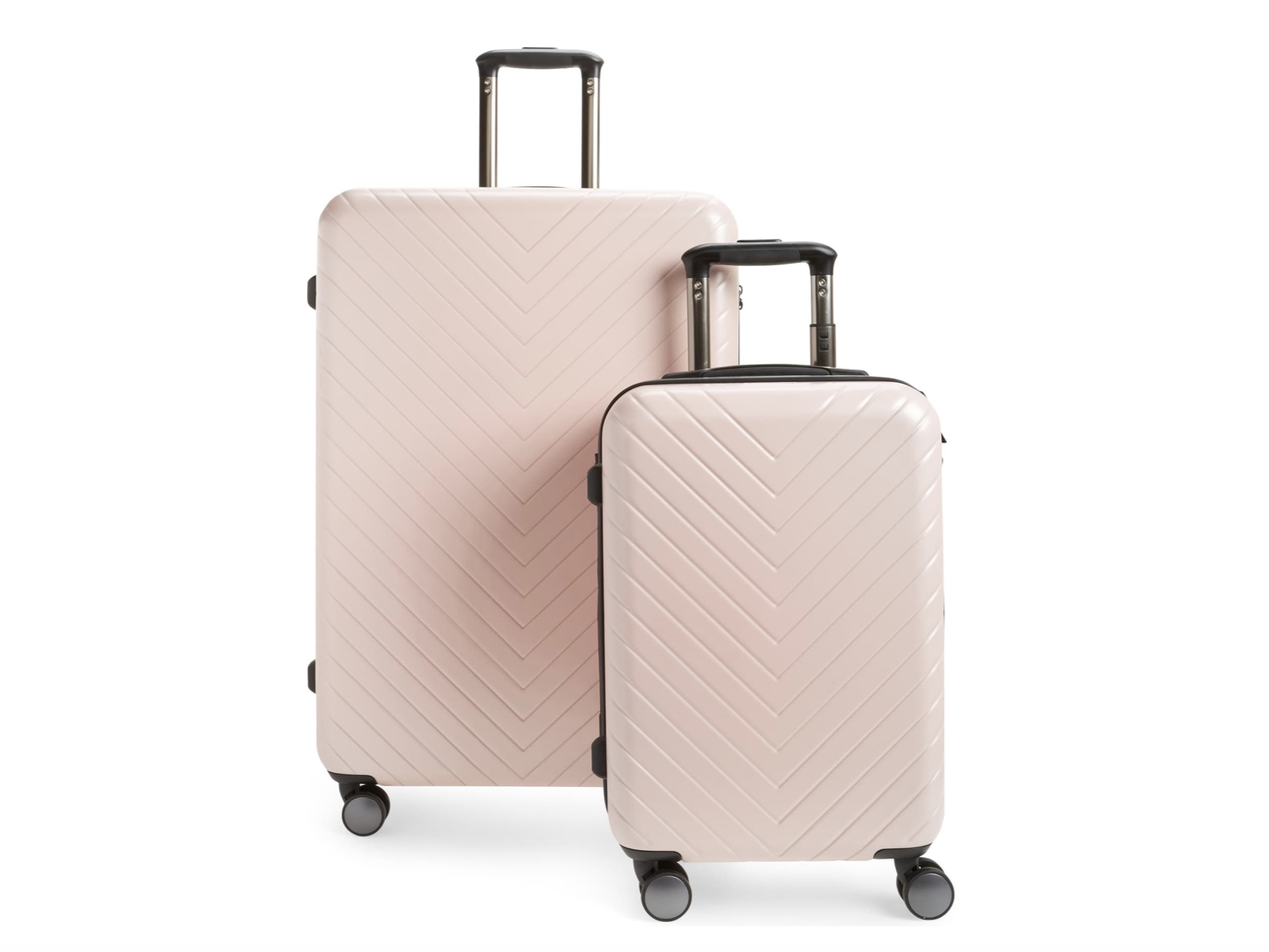 nordstrom+pink+luggage+set.jpg