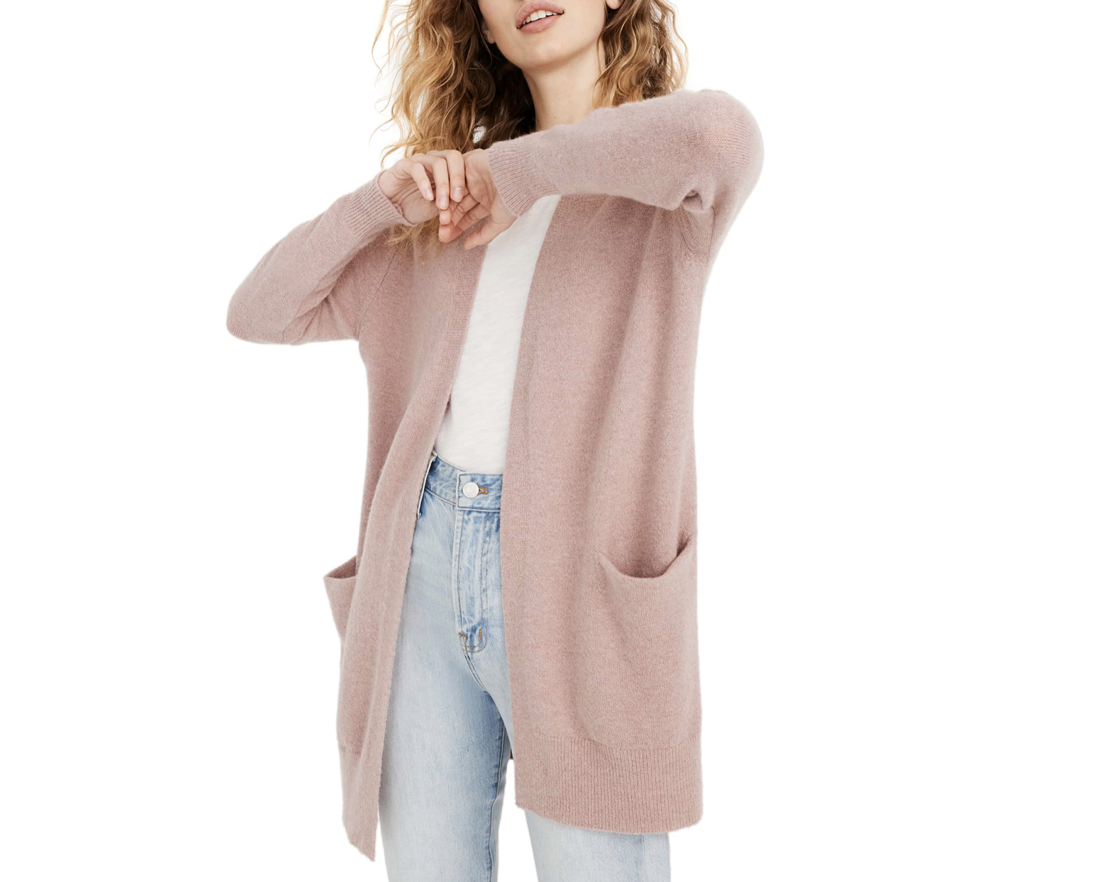 madewell ryder cardigan.png