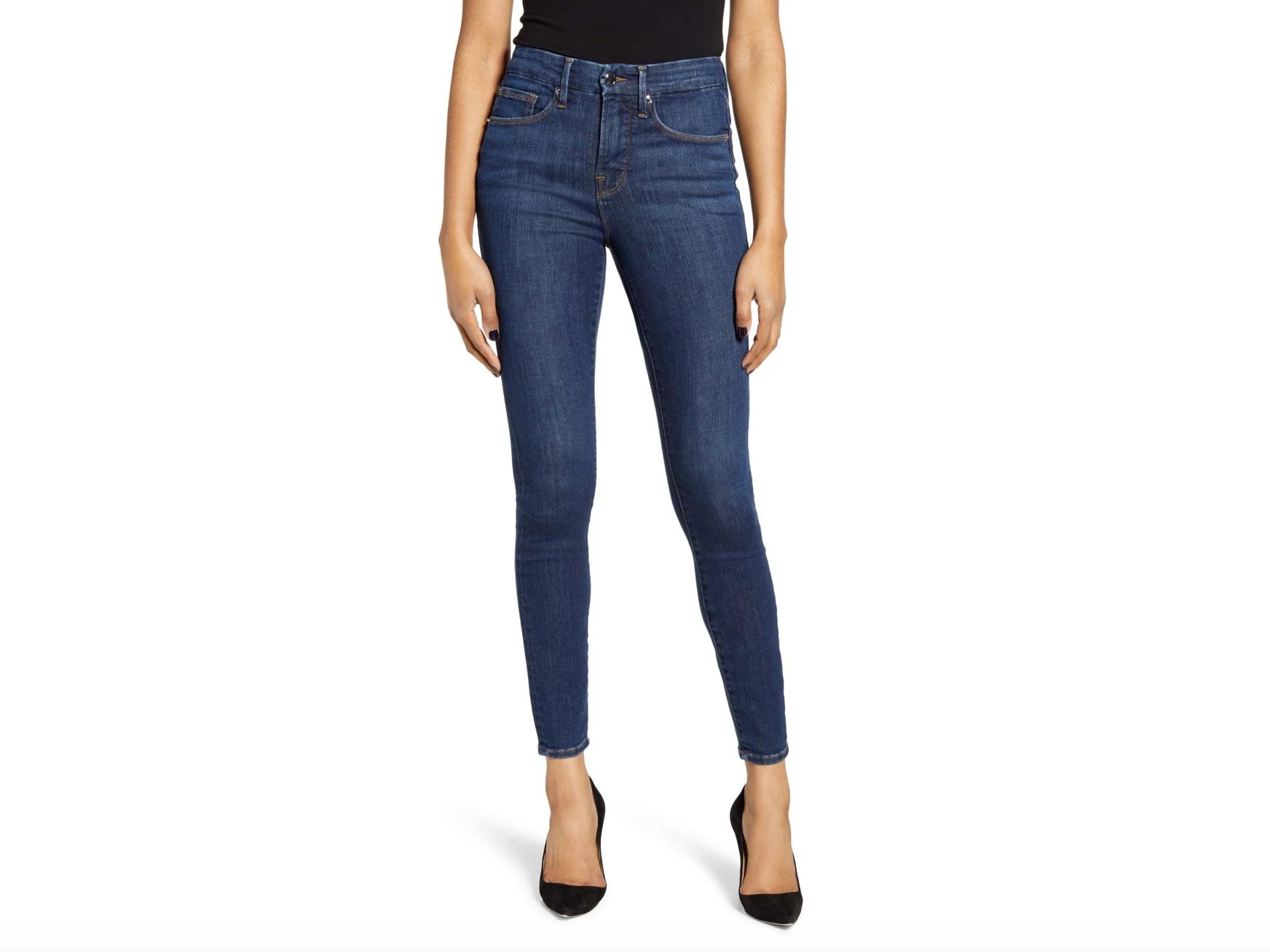 good+american+skinny+jeans.jpg