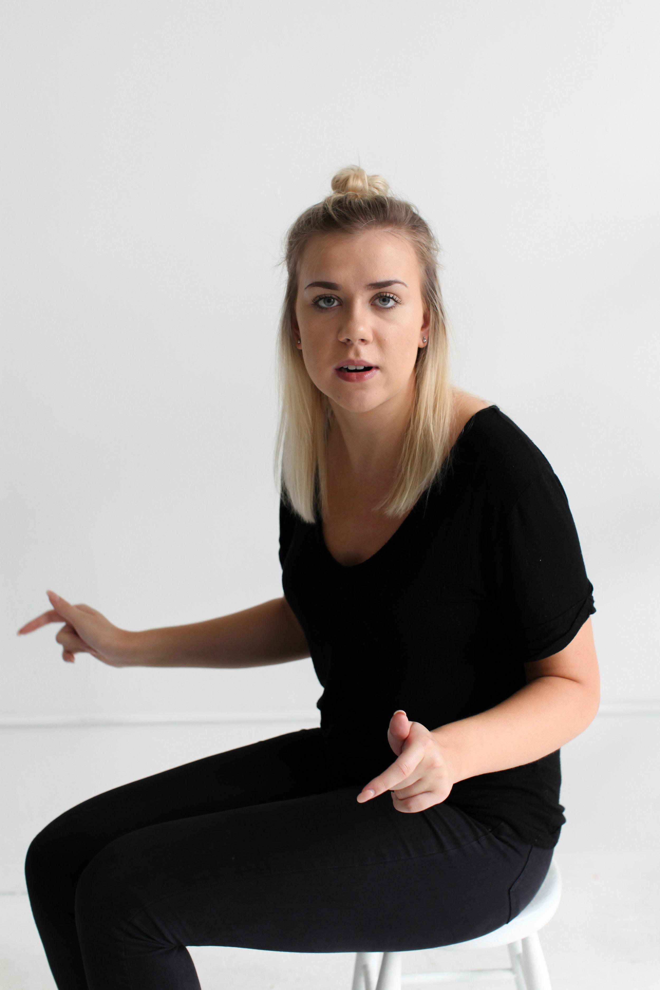 Emma-46.jpg