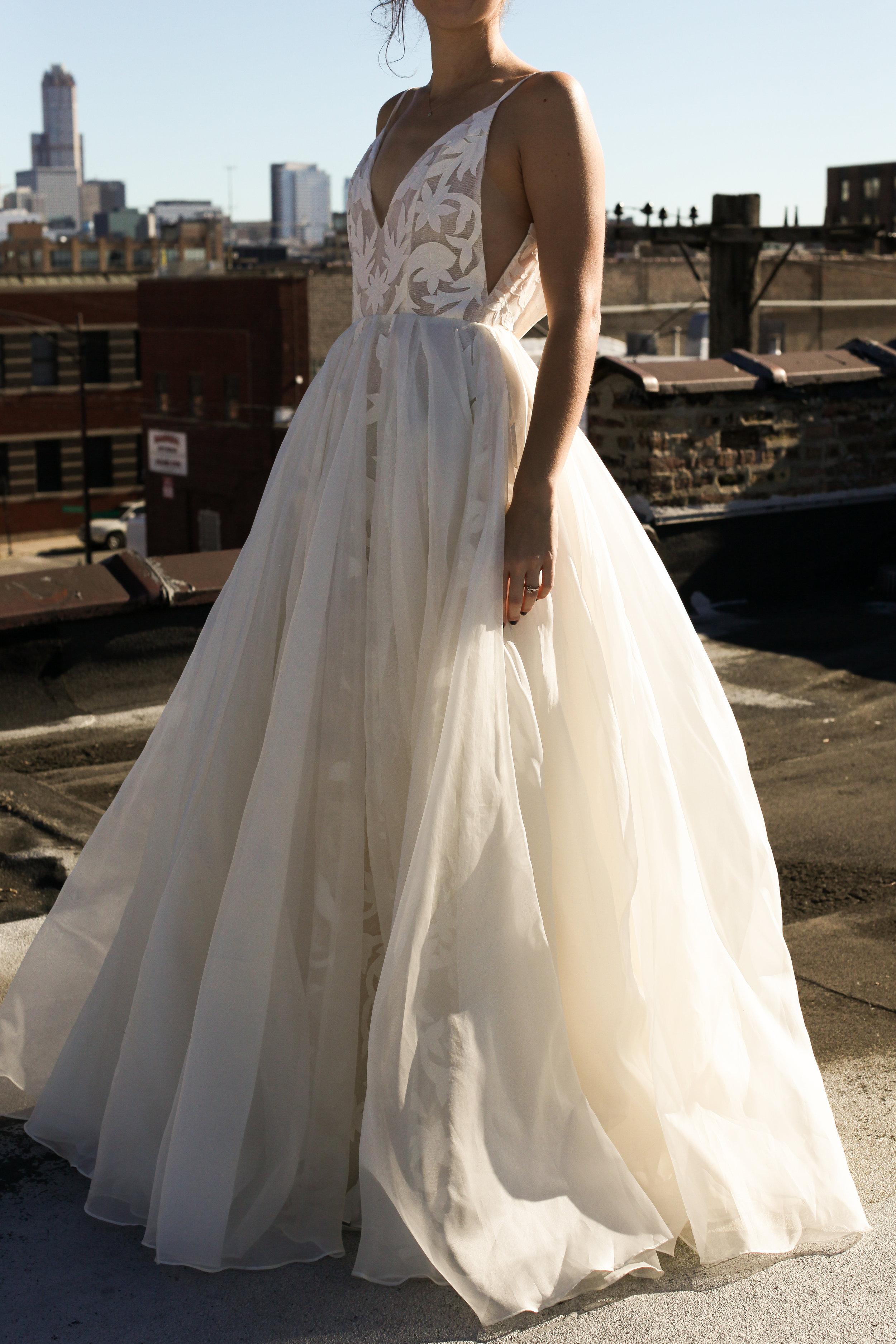 Sarah Seven Gowns-263.jpg