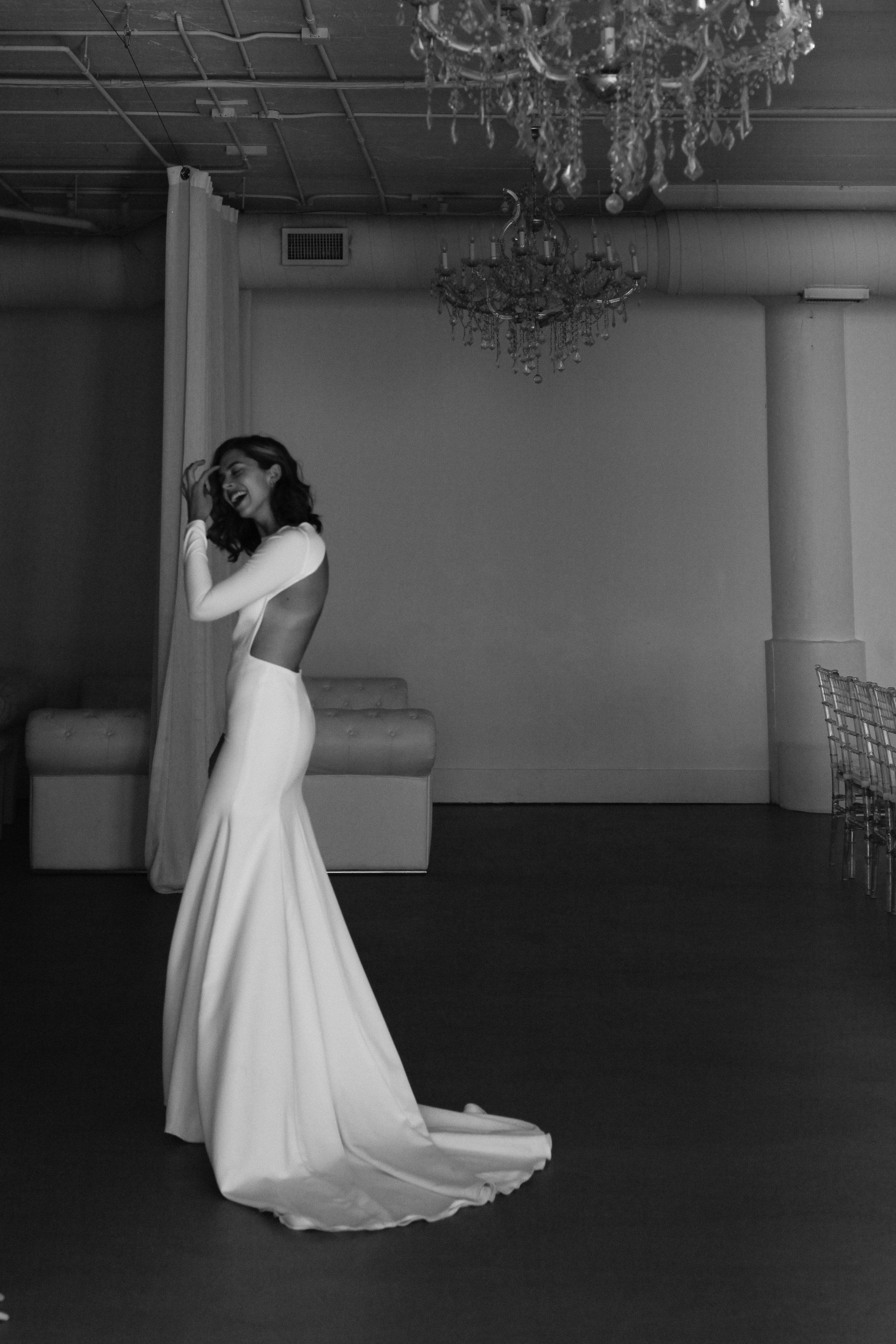 Sarah Seven Gowns-26.jpg