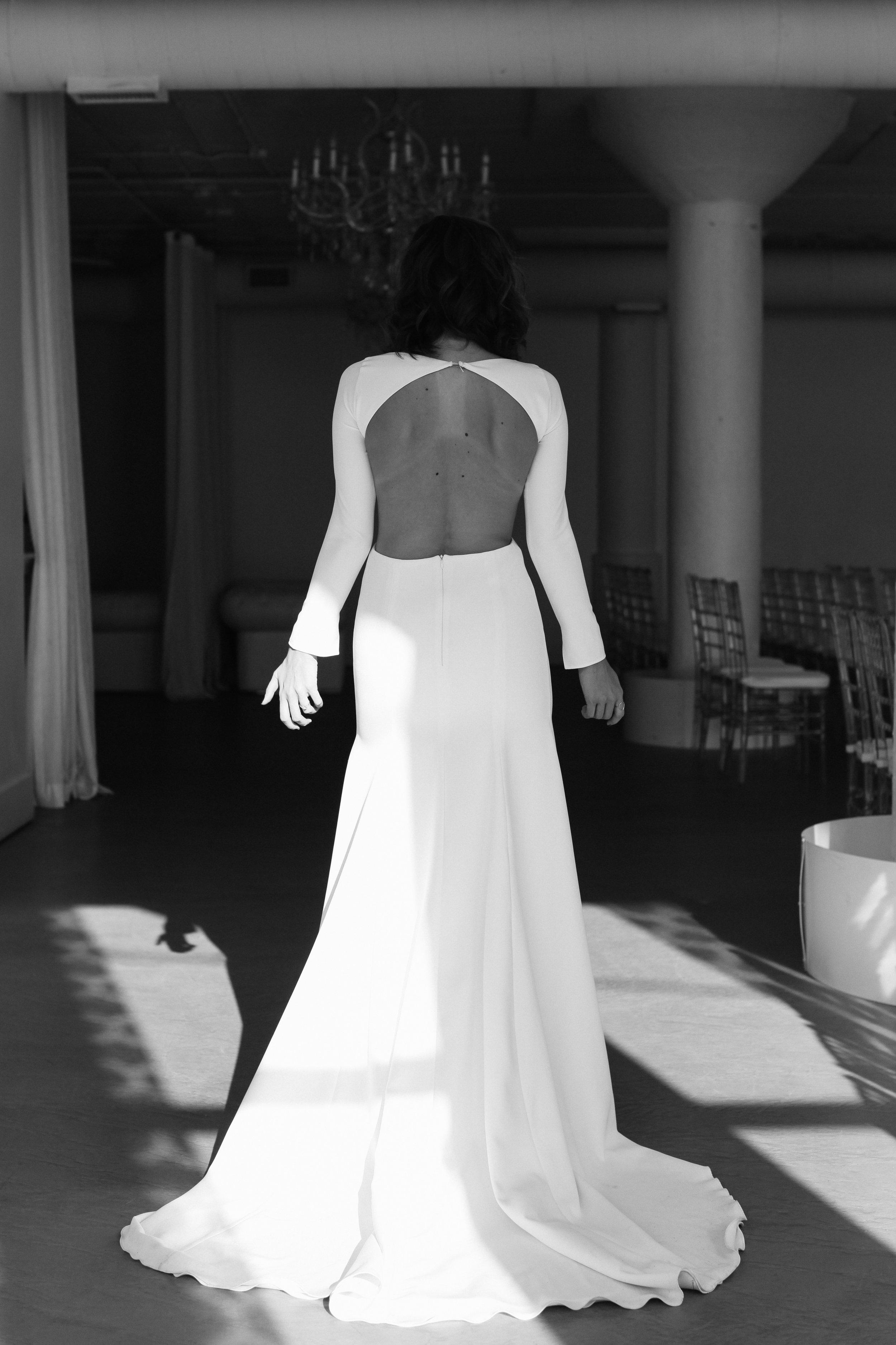 Sarah Seven Gowns-16.jpg