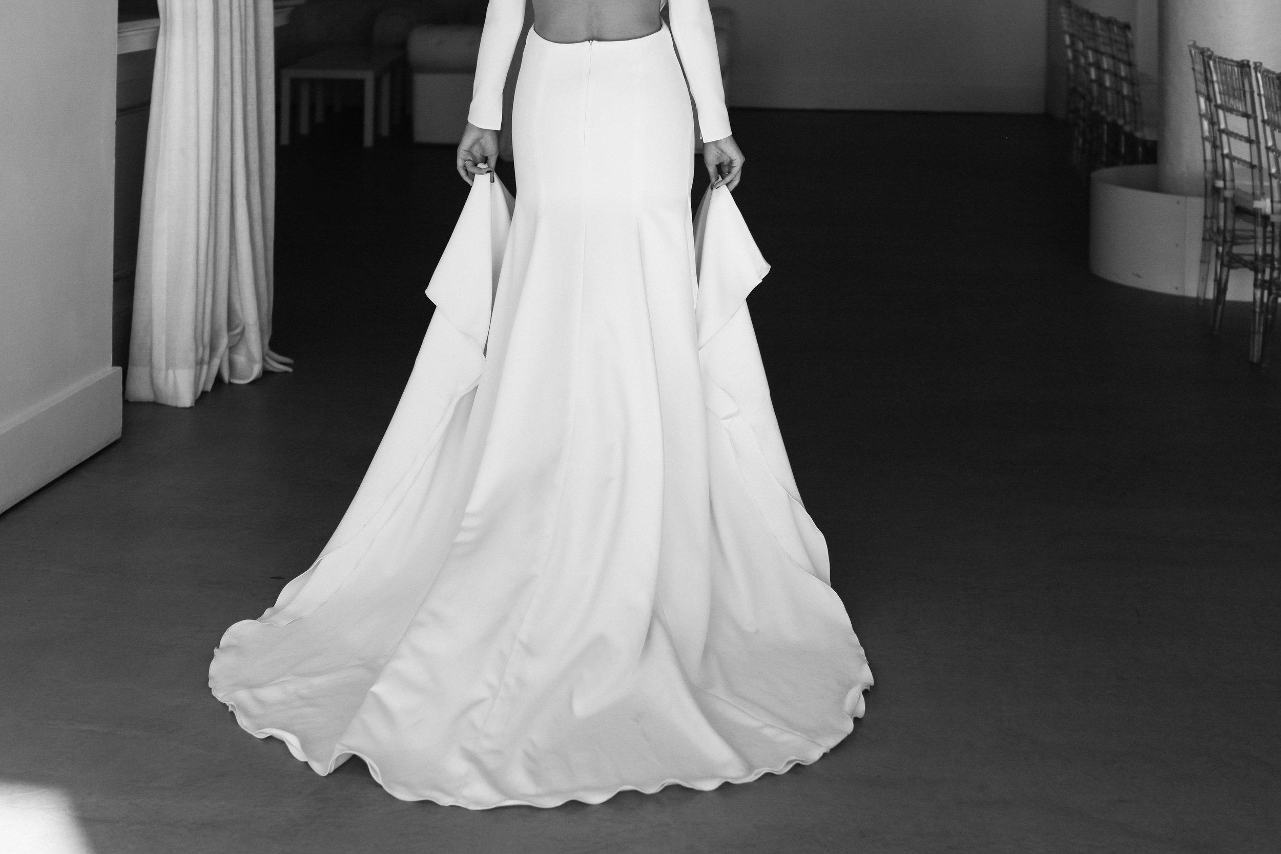 Sarah Seven Gowns-22.jpg