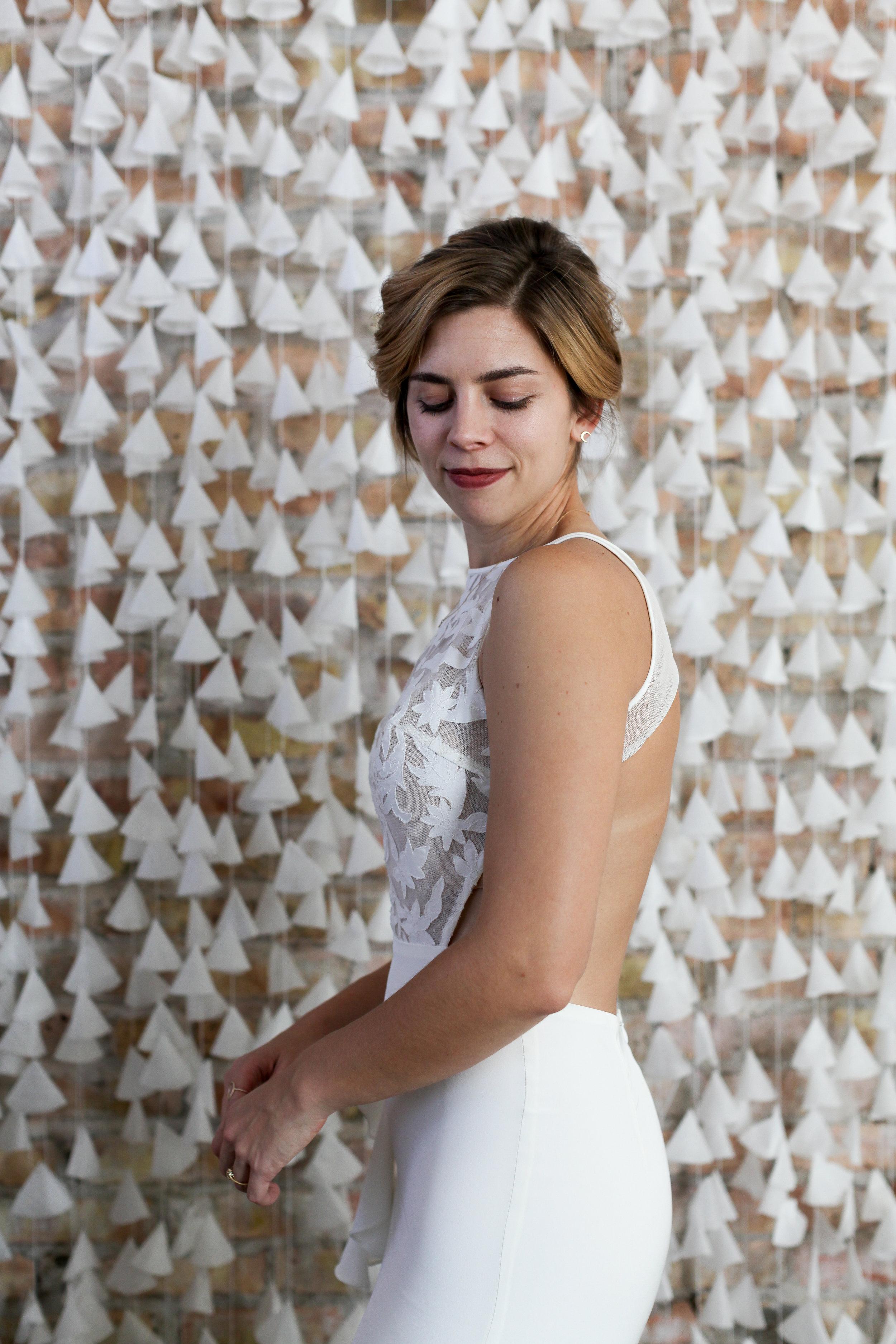 Sarah Seven Gowns-64.jpg