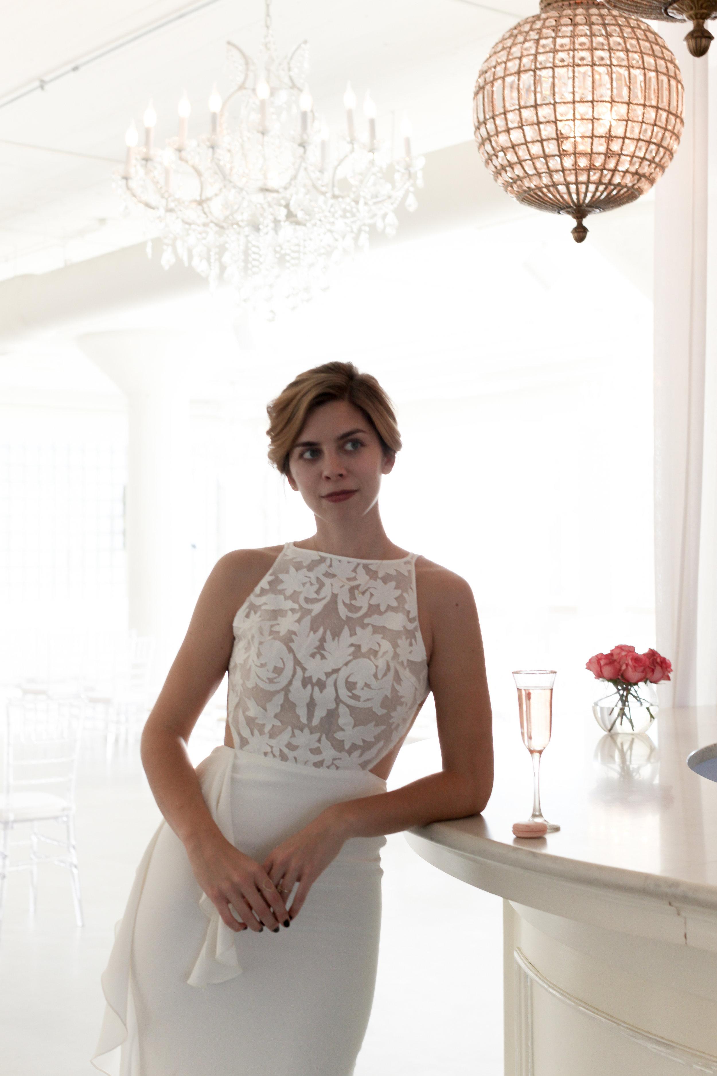 Sarah Seven Gowns-84.jpg