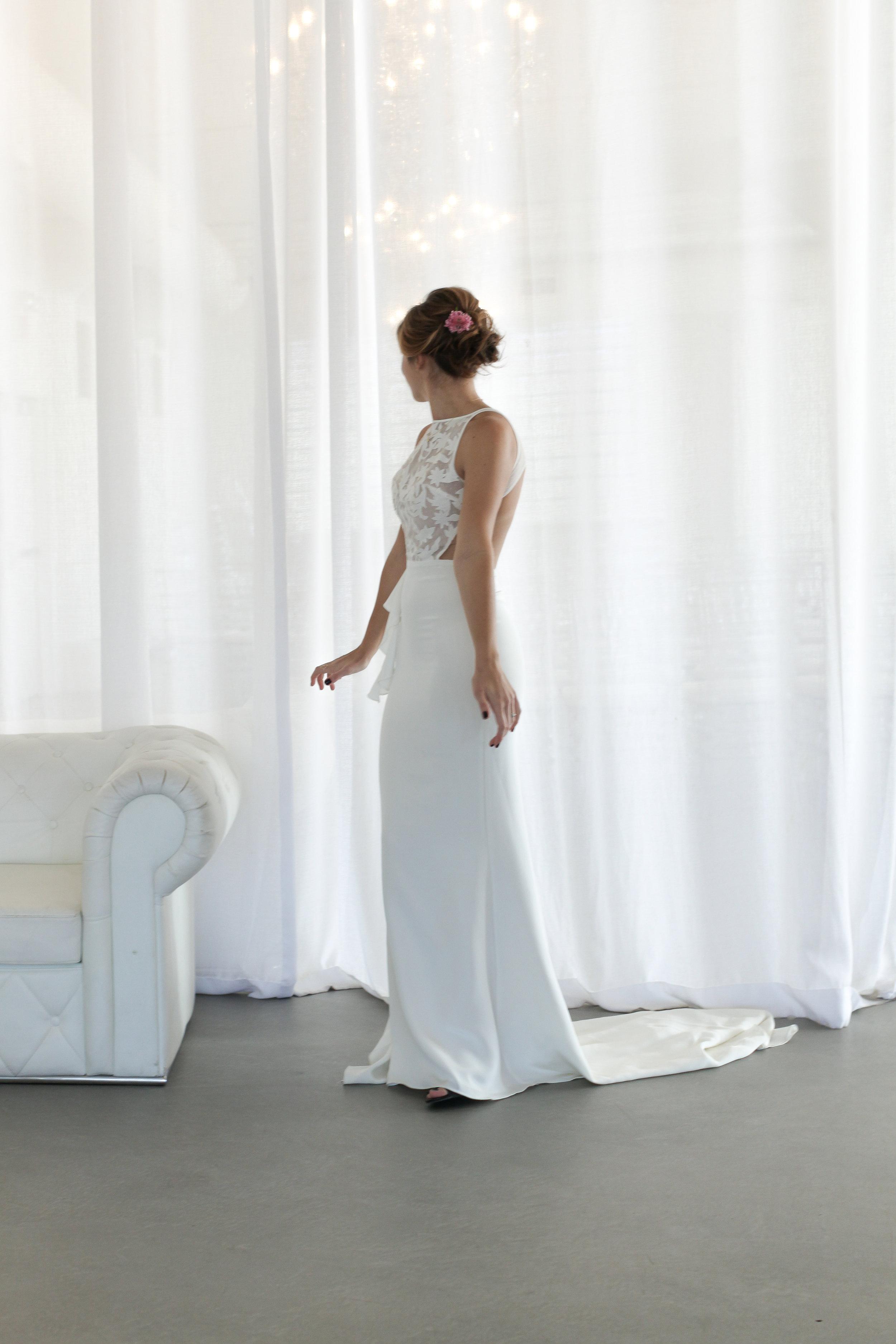 Sarah Seven Gowns-102.jpg