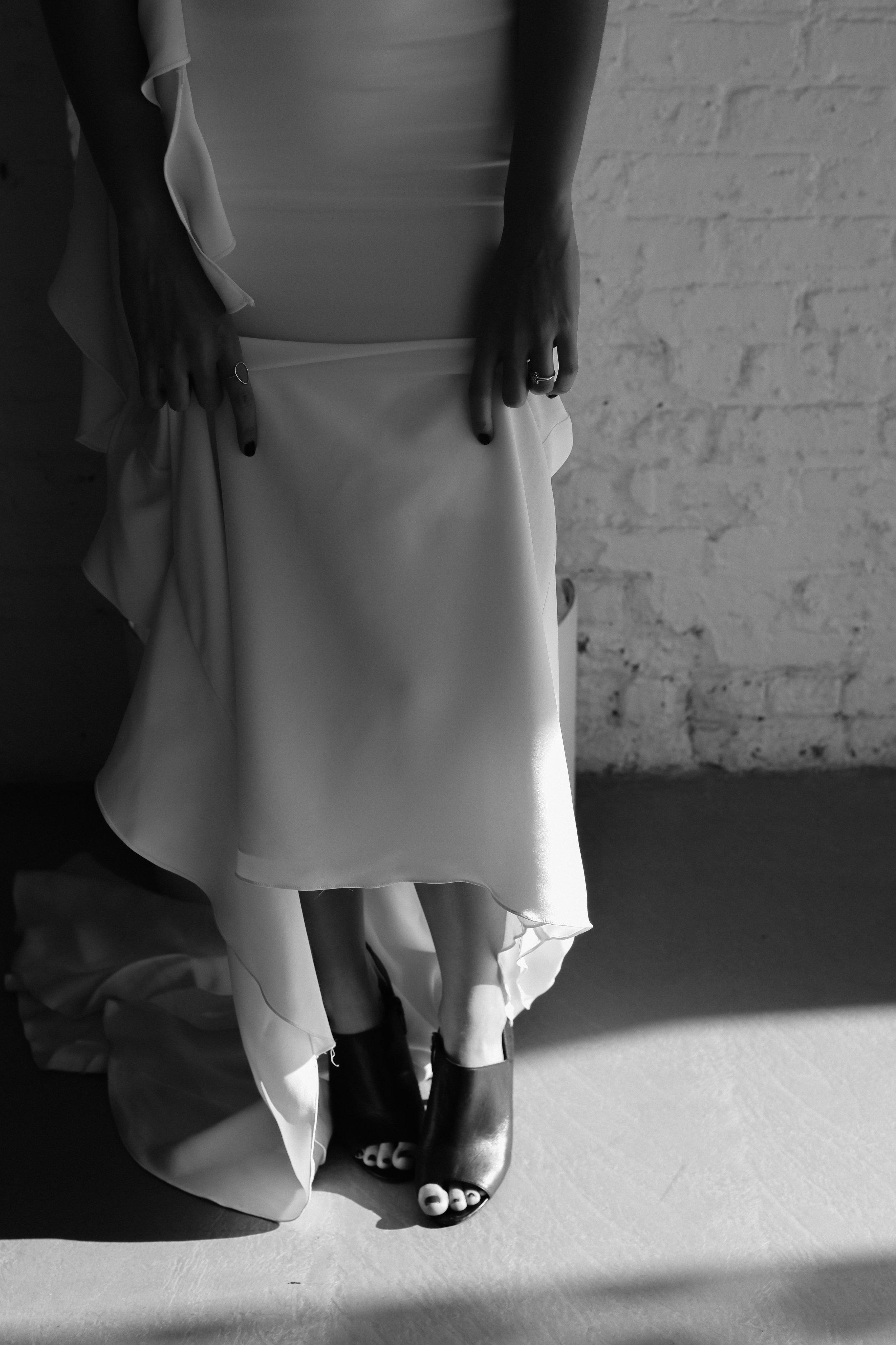 Sarah Seven Gowns-119.jpg