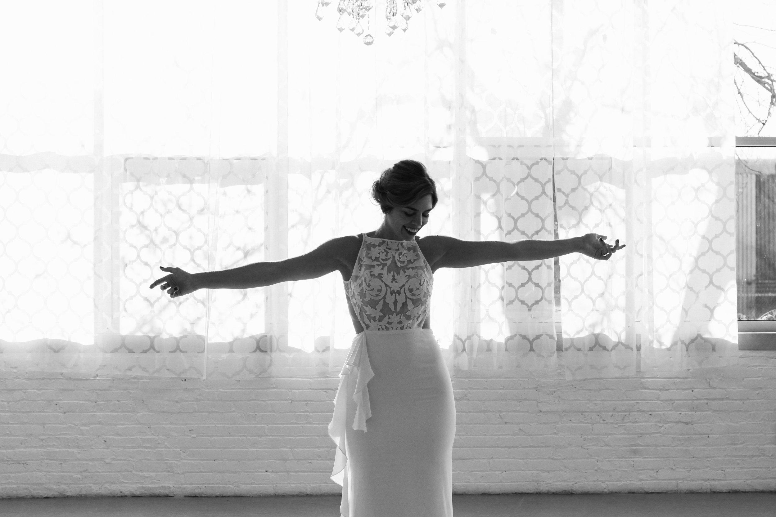 Sarah Seven Gowns-136.jpg