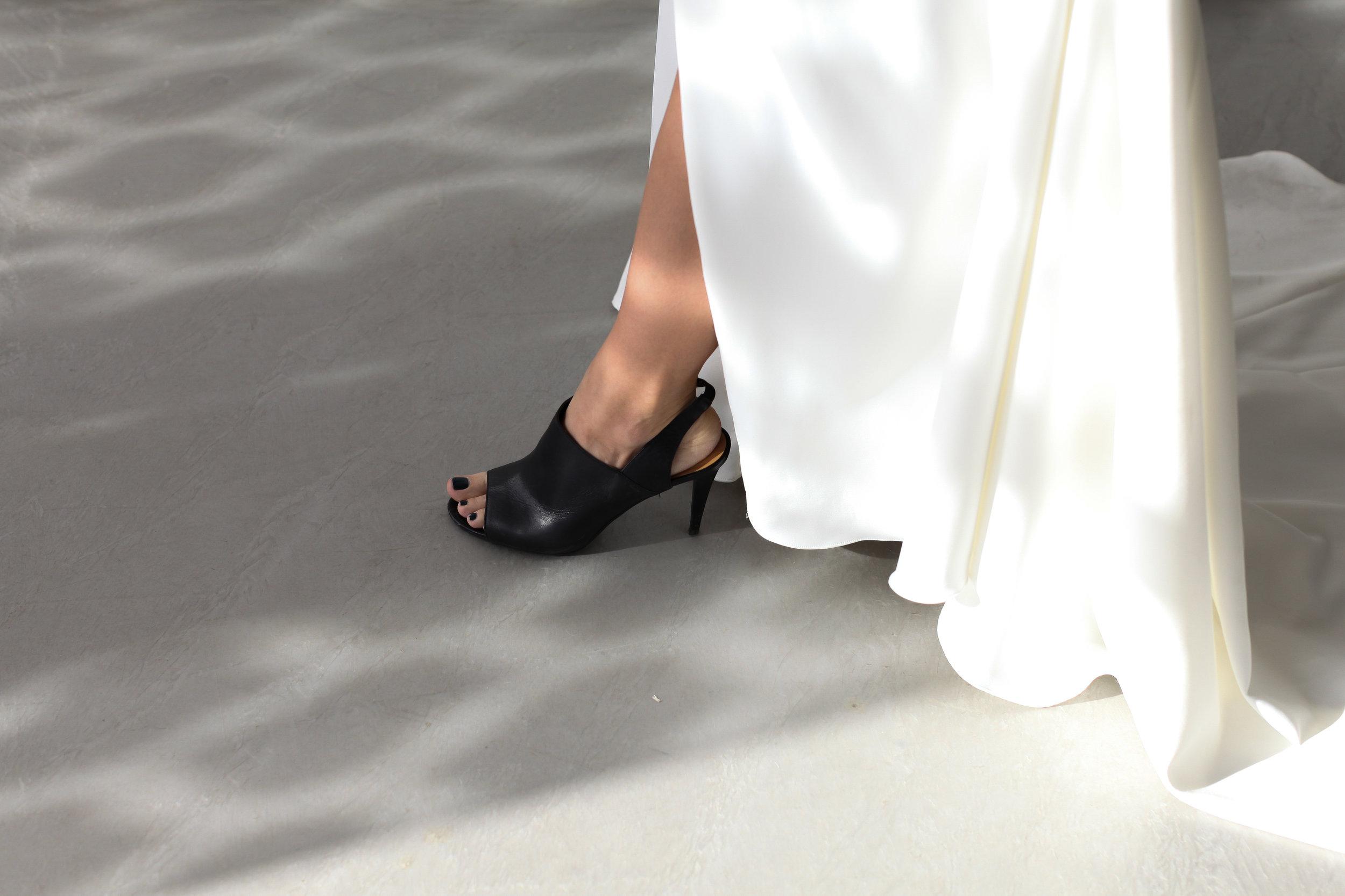 Sarah Seven Gowns-139.jpg