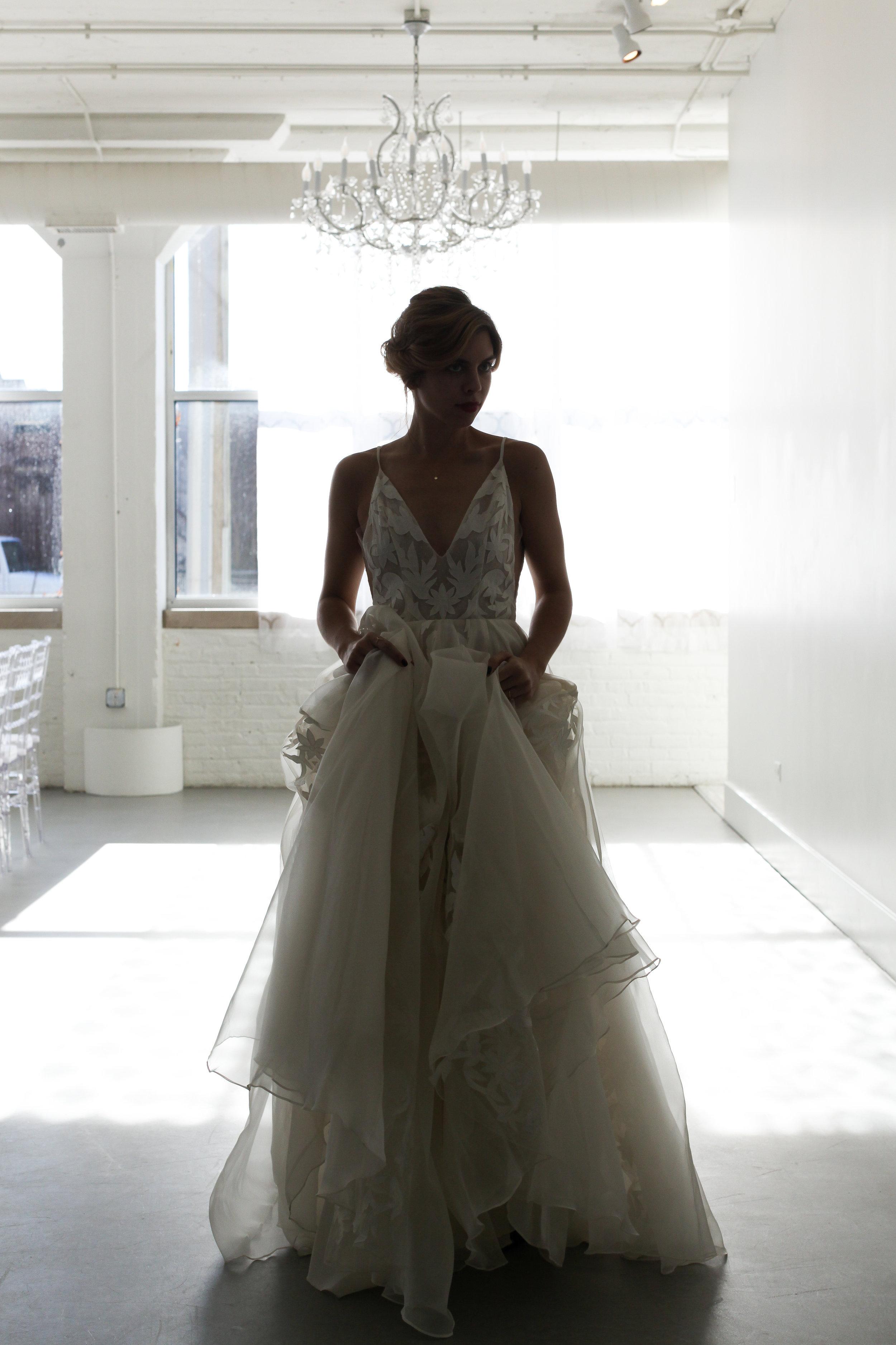 Sarah Seven Gowns-155.jpg