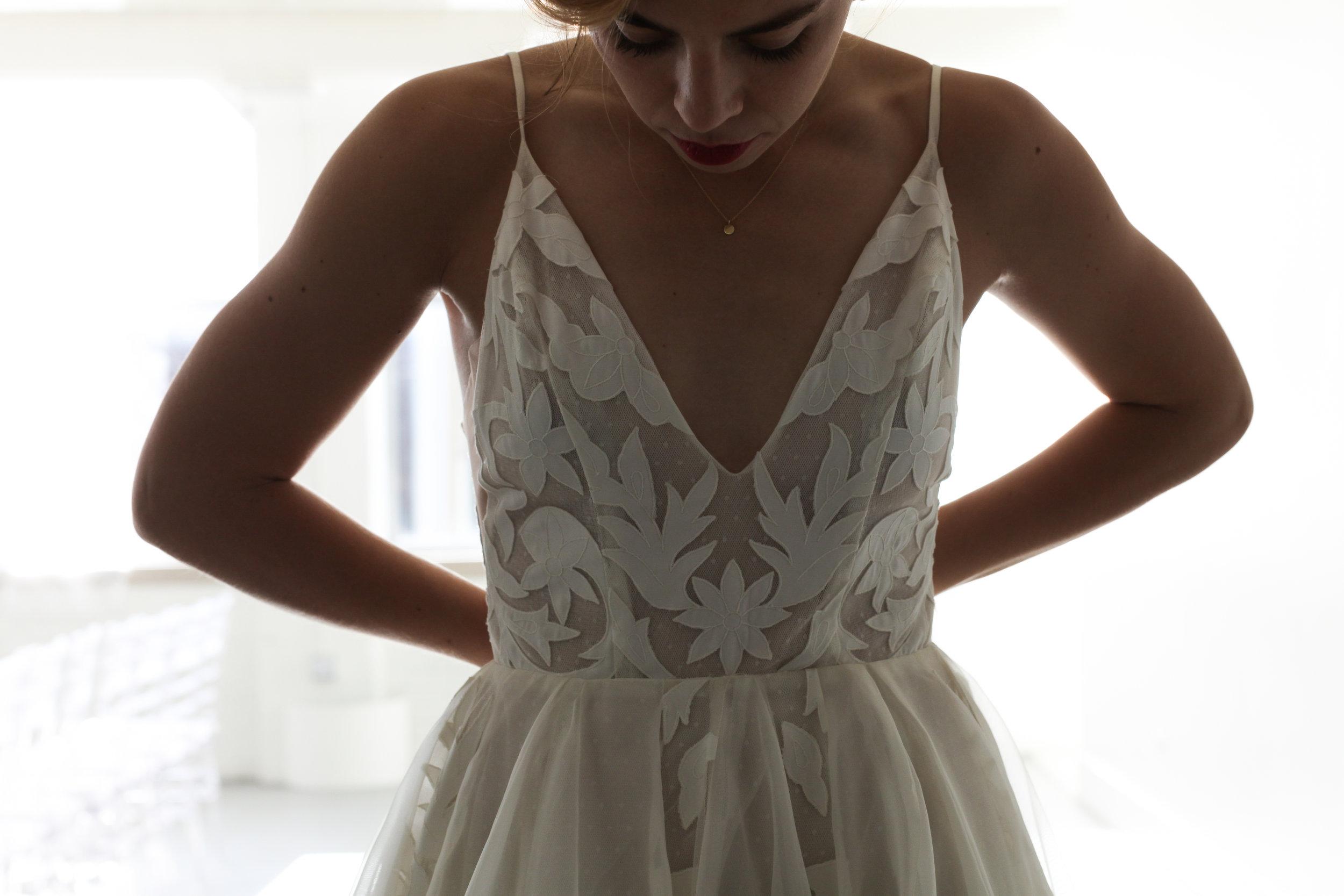 Sarah Seven Gowns-160.jpg