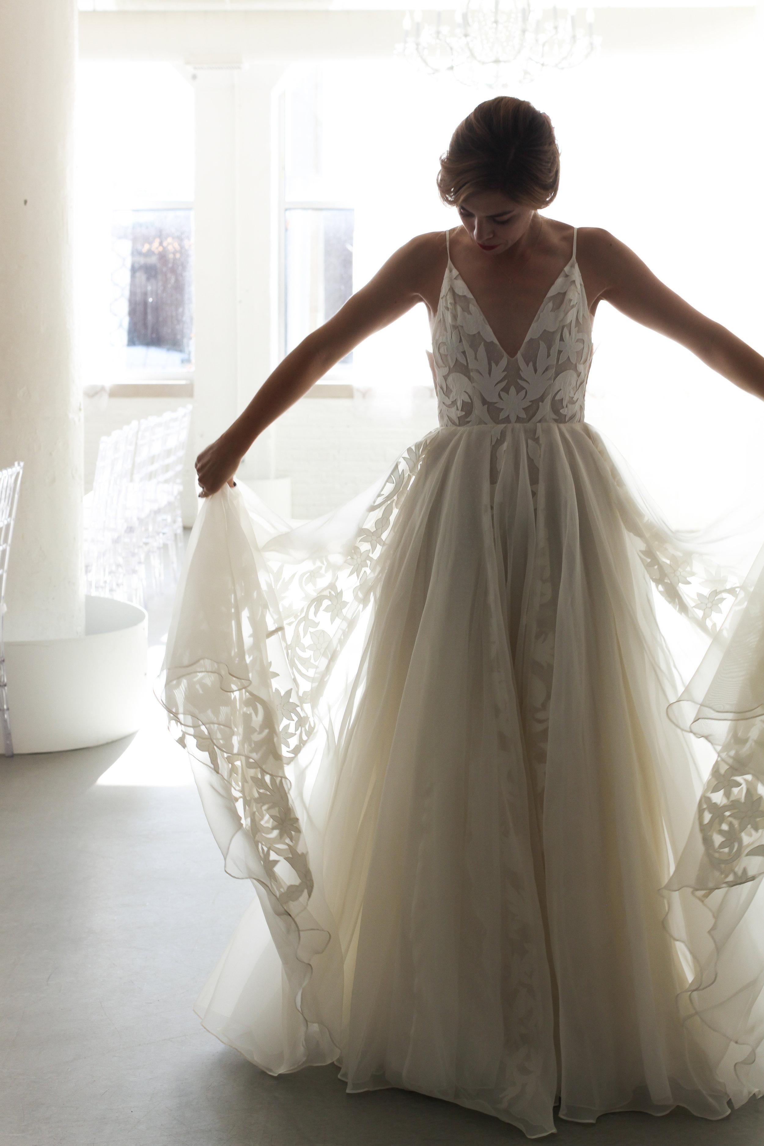 Sarah Seven Gowns-169.jpg