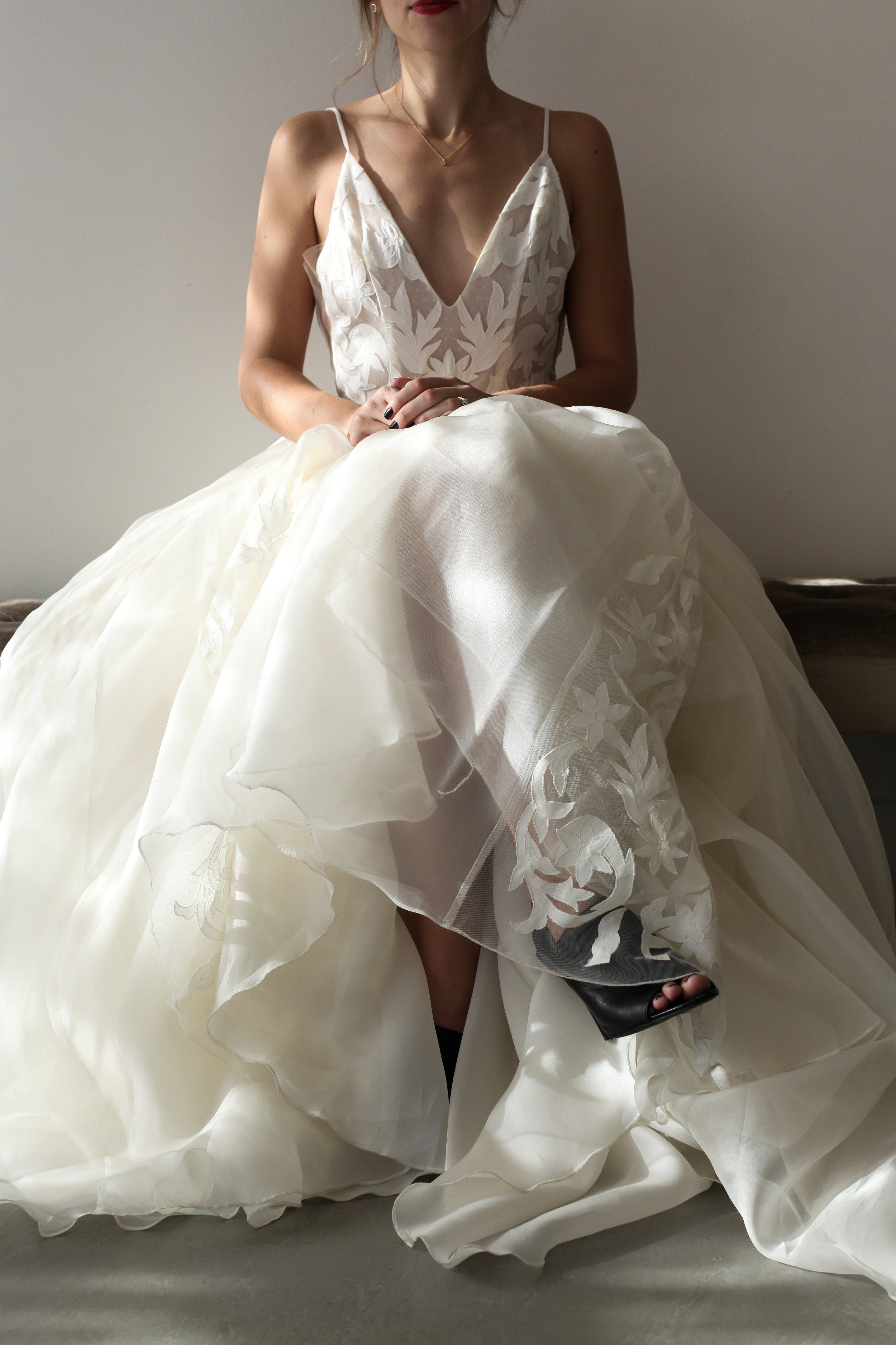 Sarah Seven Gowns-197.jpg